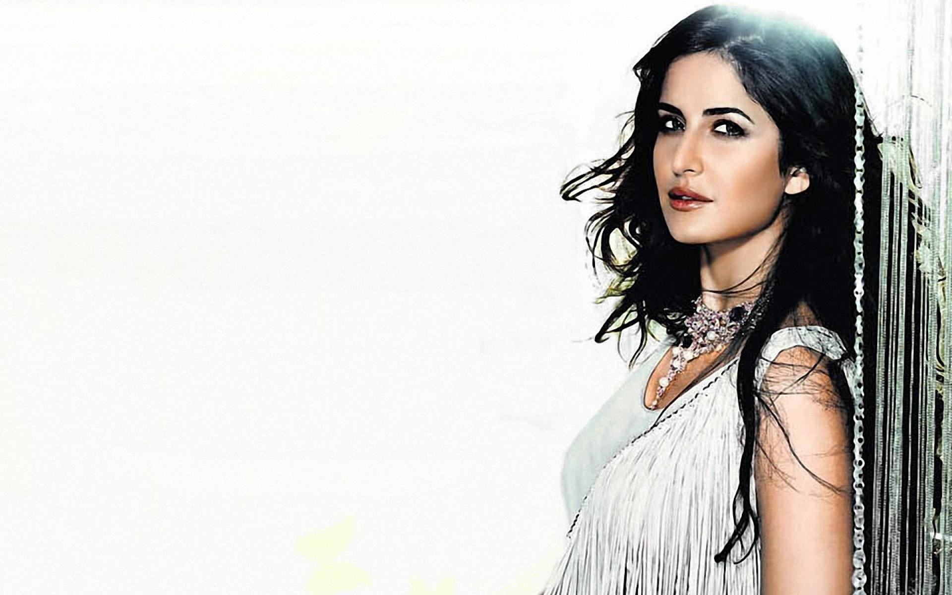 katrina kaif hd wallpapers 1080p 2018 (79+ pictures)
