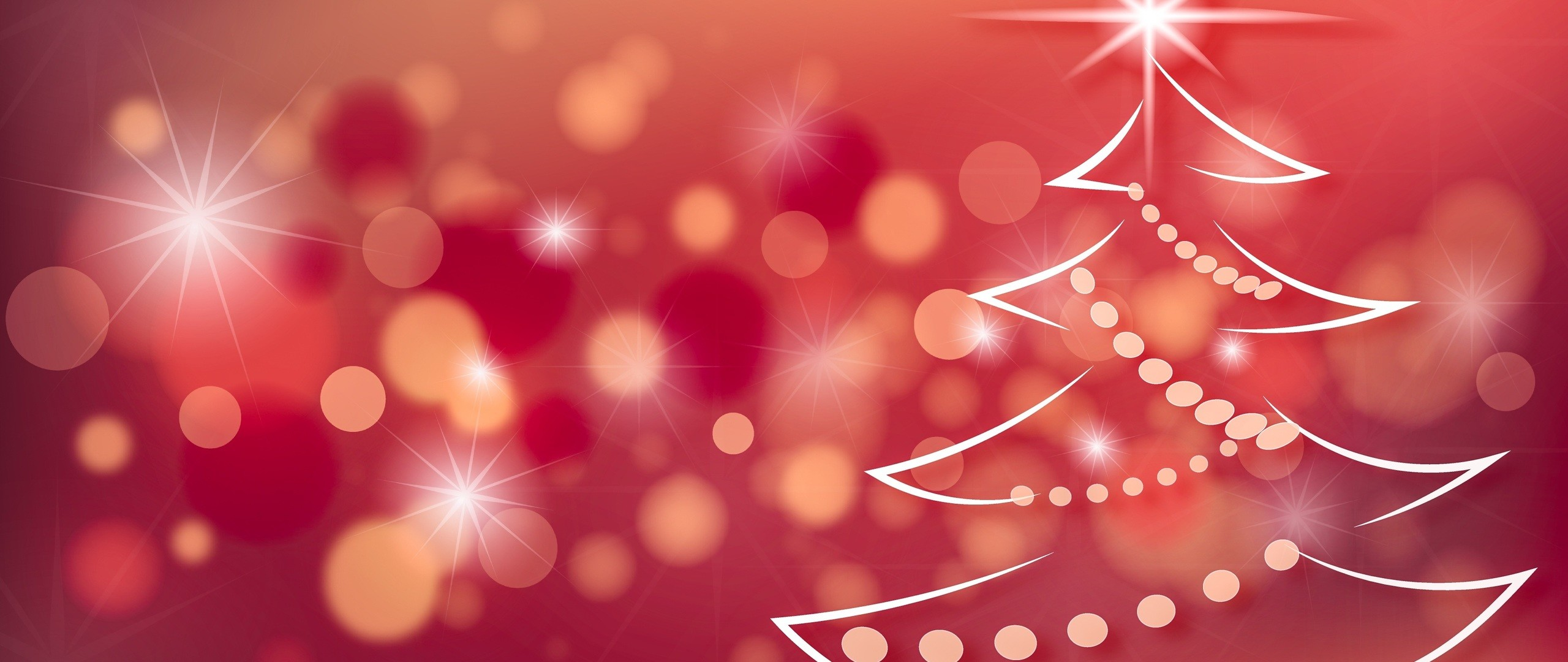 Christmas Wallpaper Backgrounds 72 pictures