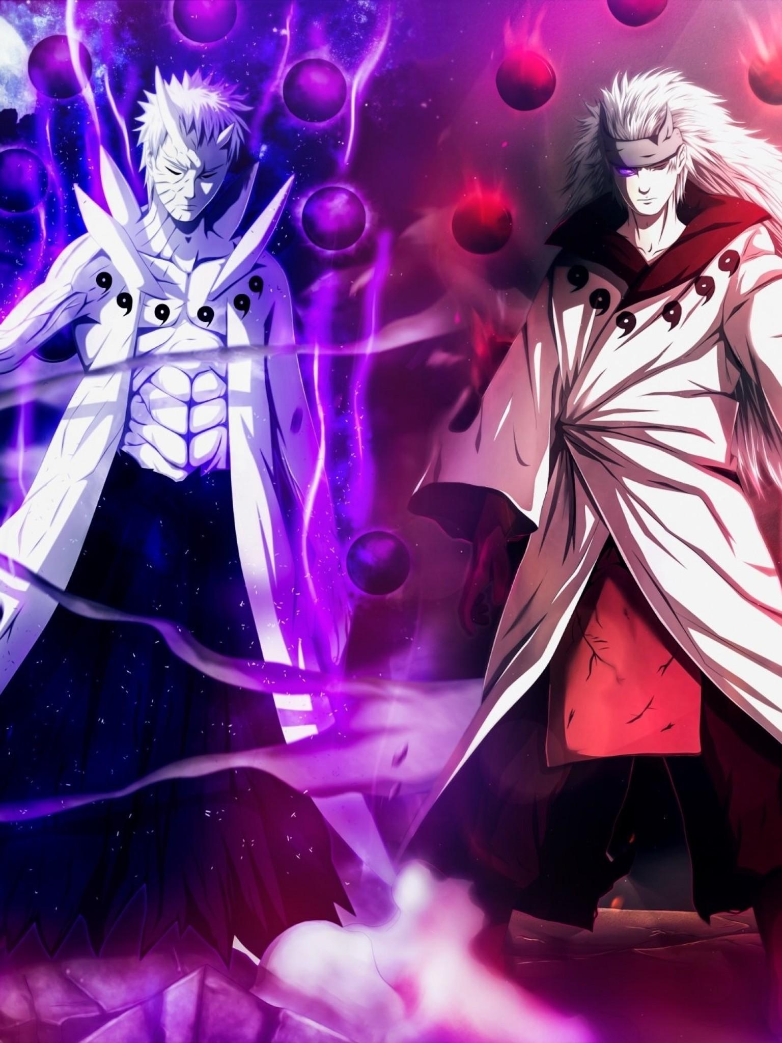 Naruto Shippuuden 33 Download