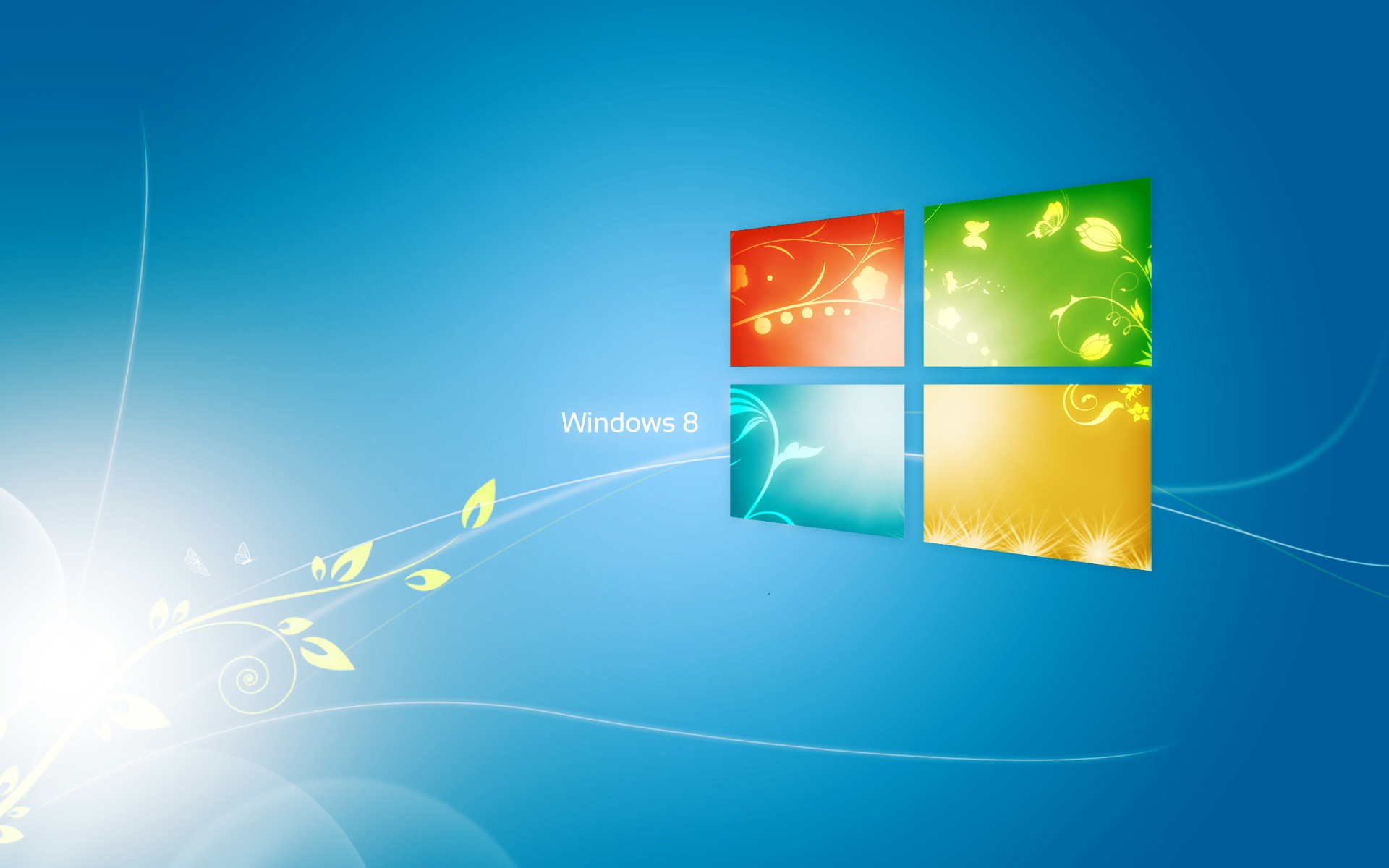 Windows 8 Wallpaper Hd 81 Pictures