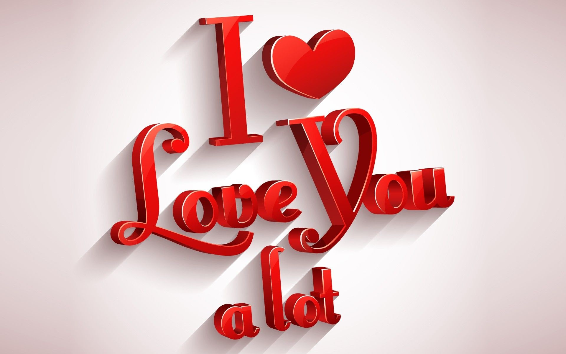 I Love U Pictures Wallpapers (73+ pictures)