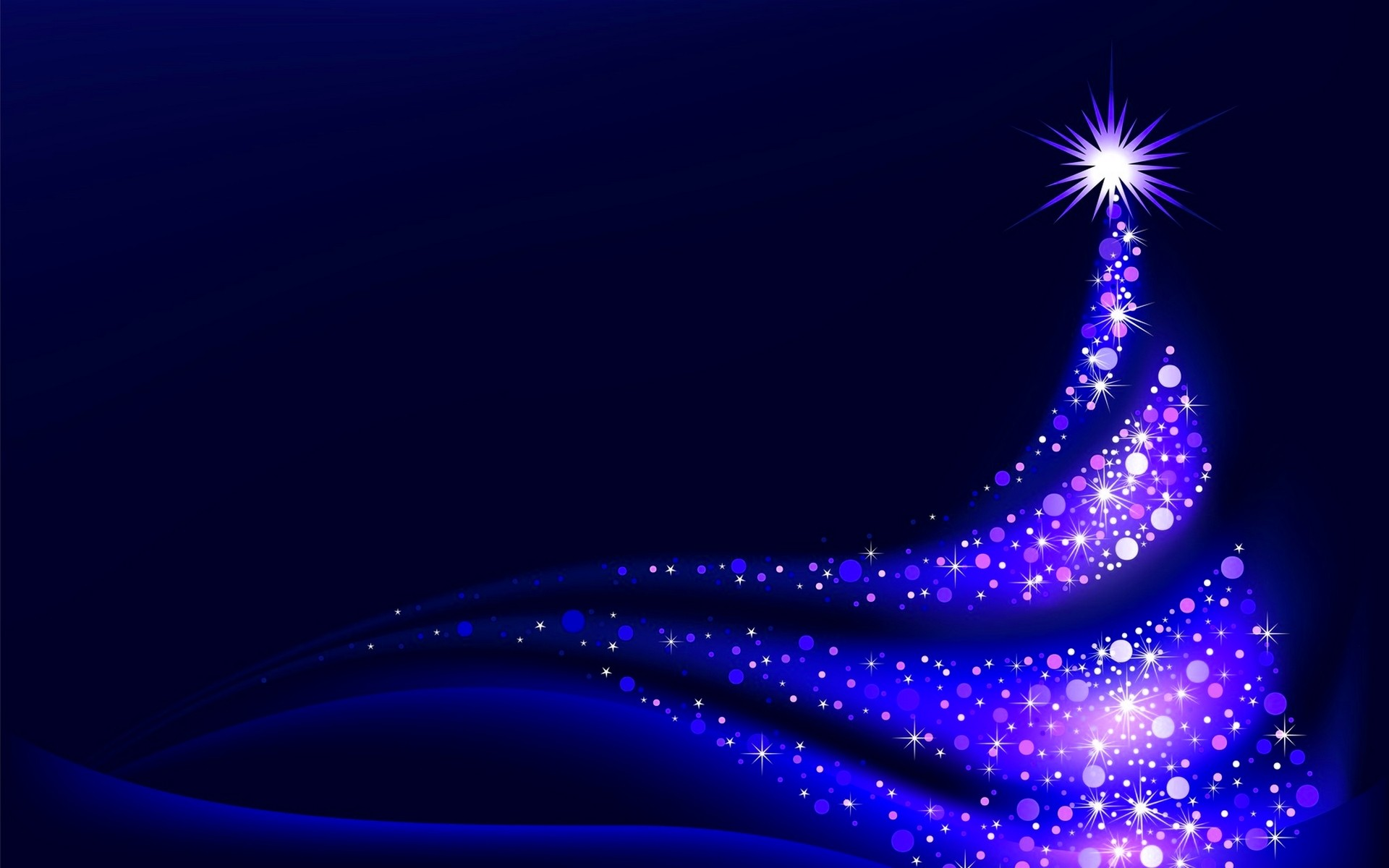 blue christmas wallpaper 66 pictures blue christmas wallpaper 66 pictures