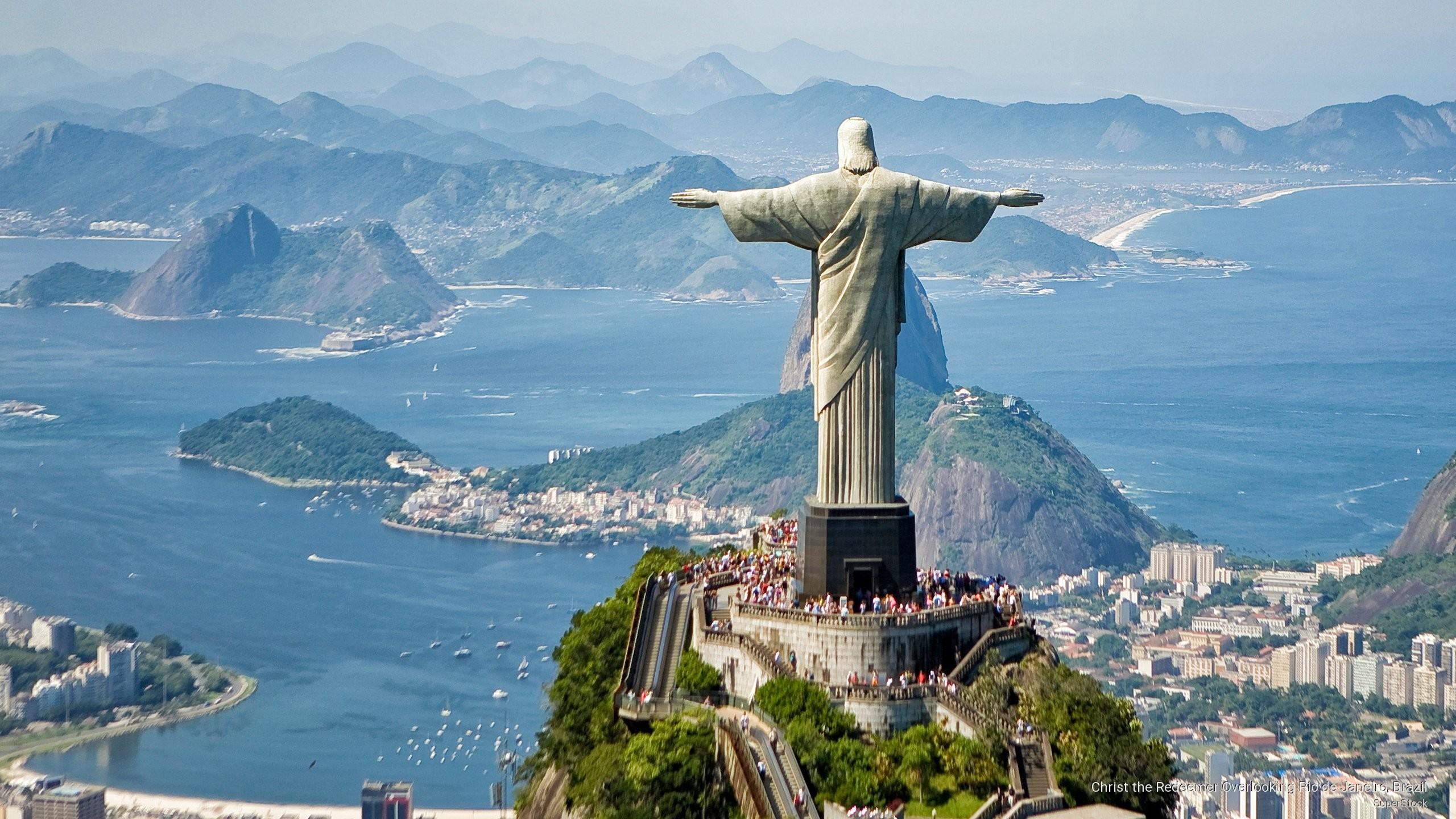 Rio De Janeiro Wallpaper 70 Pictures