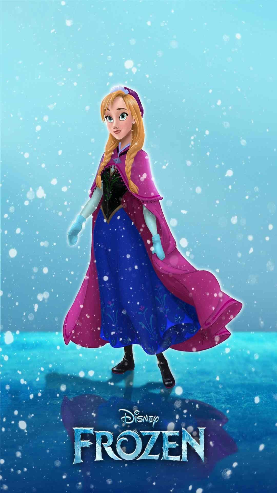 1920x1080 1920x1200 Rapunzel Of Disney Princesses Images Wallpaper 3 HD And Background Photos