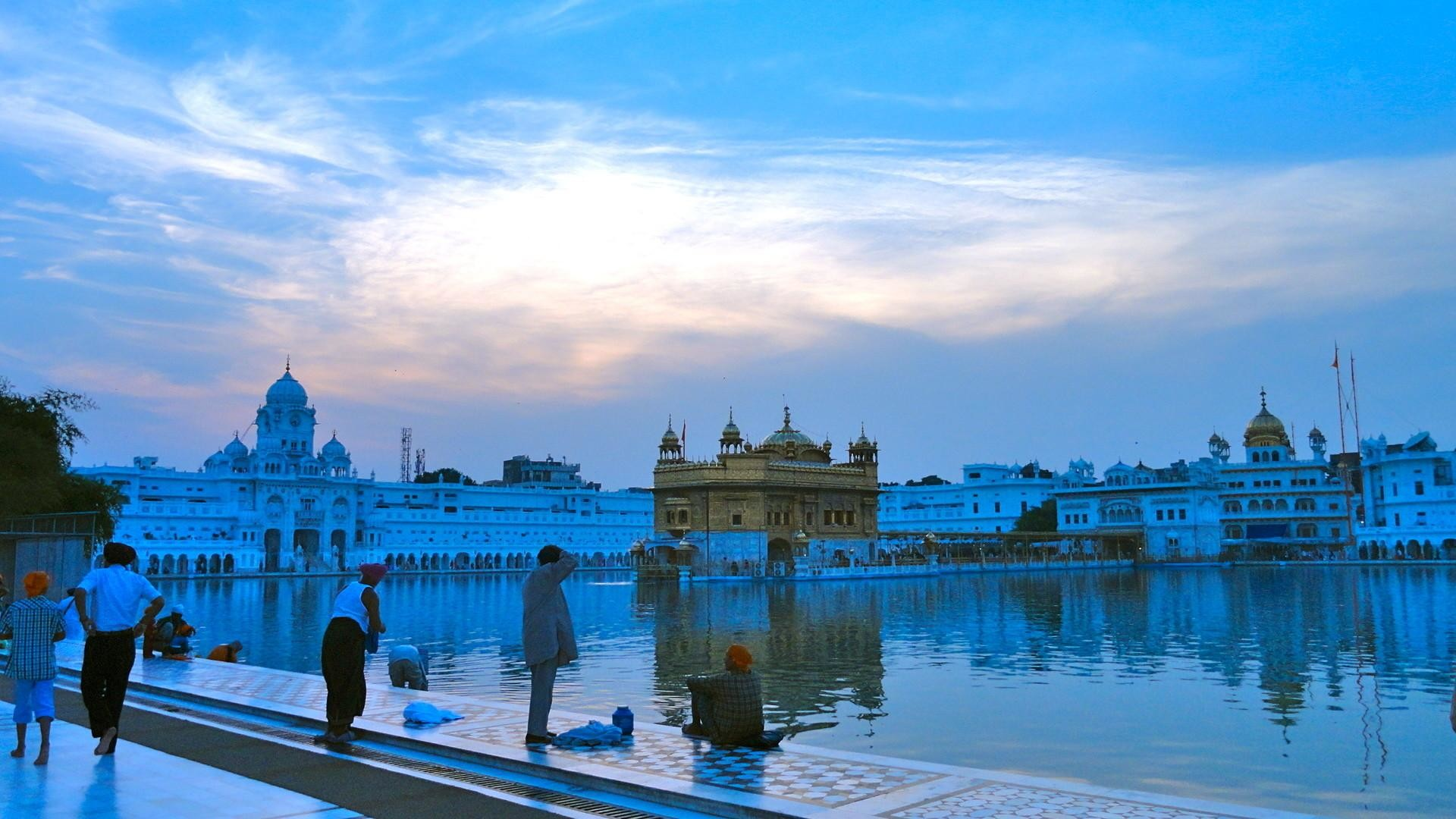 Sikh Backgrounds 50 Pictures
