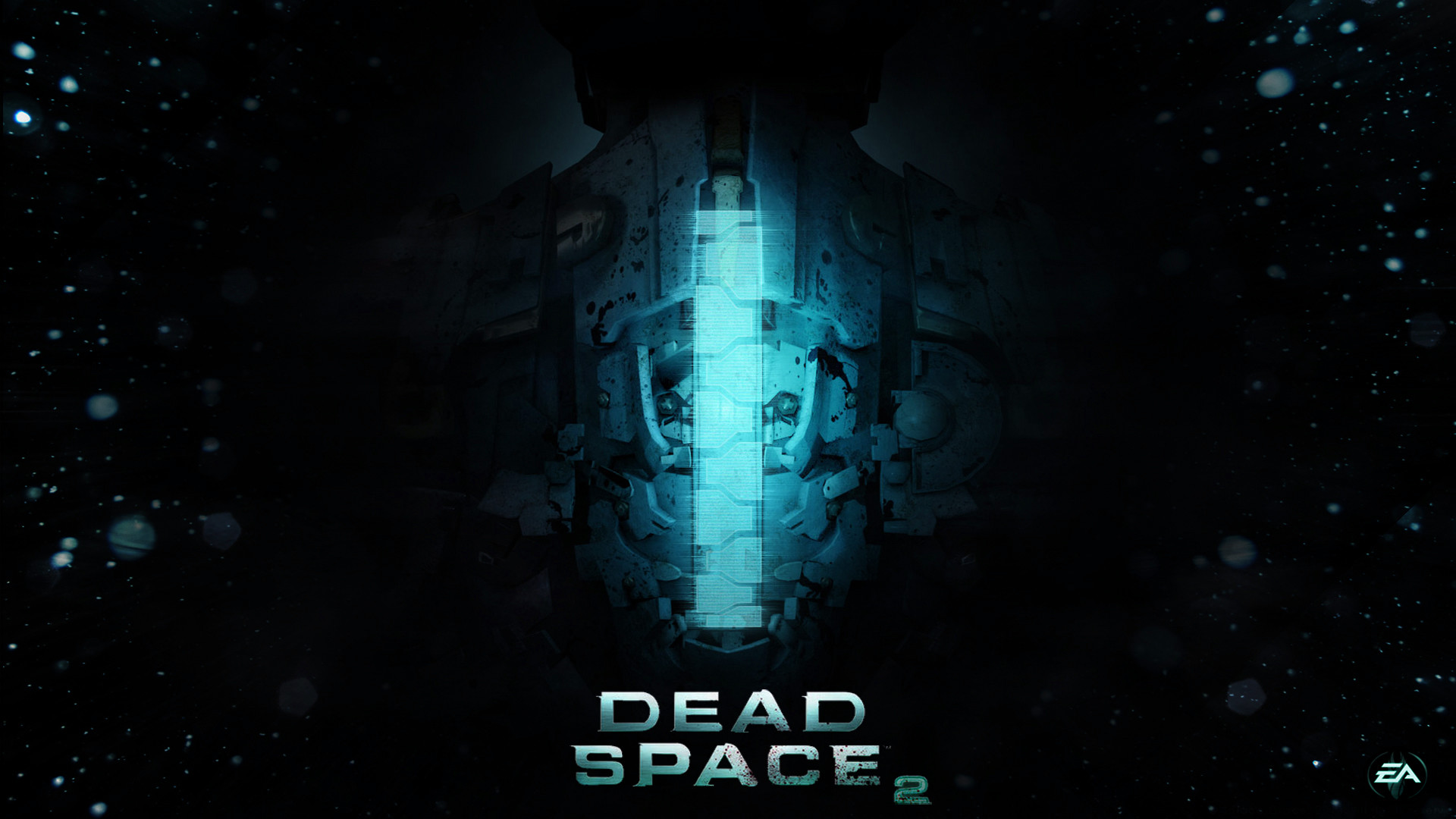 Deadspace Wallpaper 81 Pictures