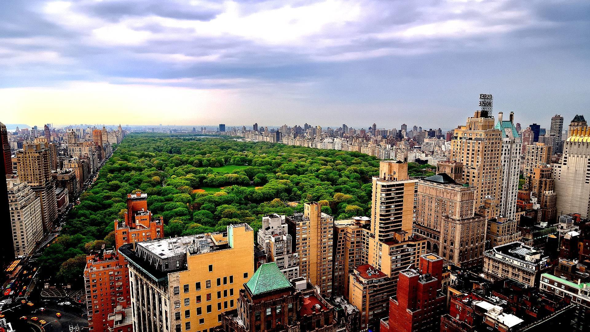 New York City Desktop Backgrounds 67 Pictures