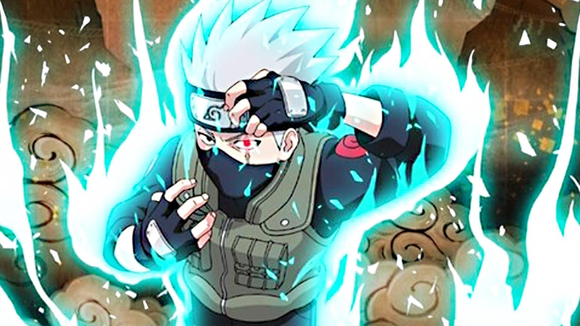 Zabuza Momochi Silent Madness 6  Naruto Shippuden