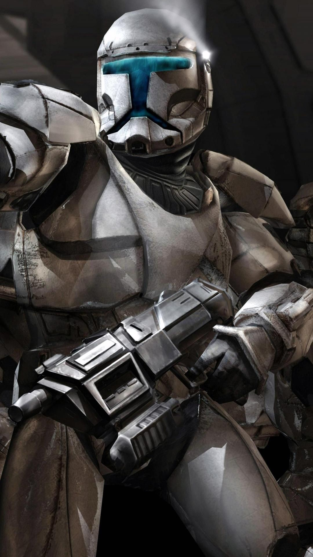star wars clone wallpaper 73 pictures
