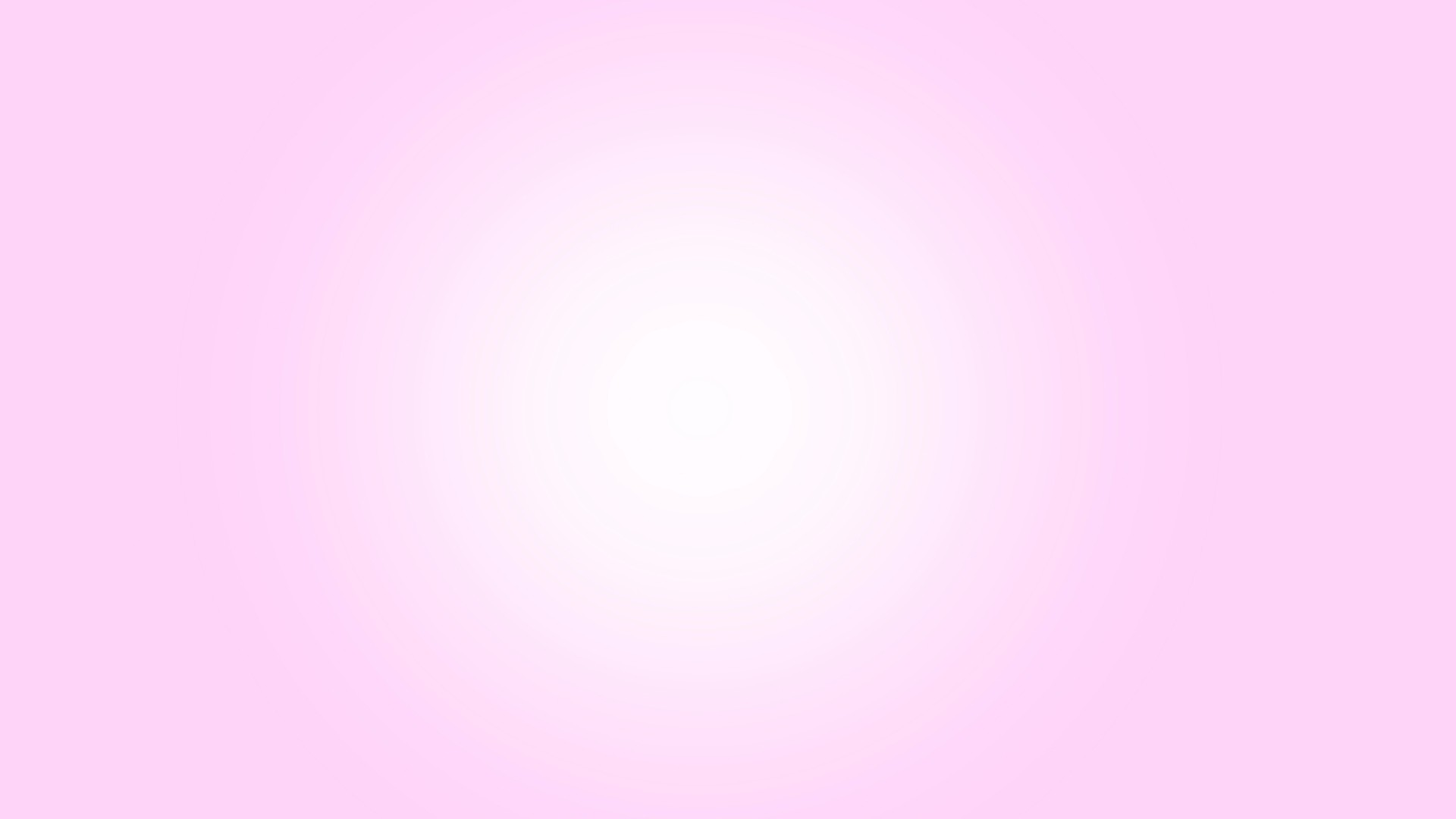 Soft Pink Backgrounds 41 Pictures