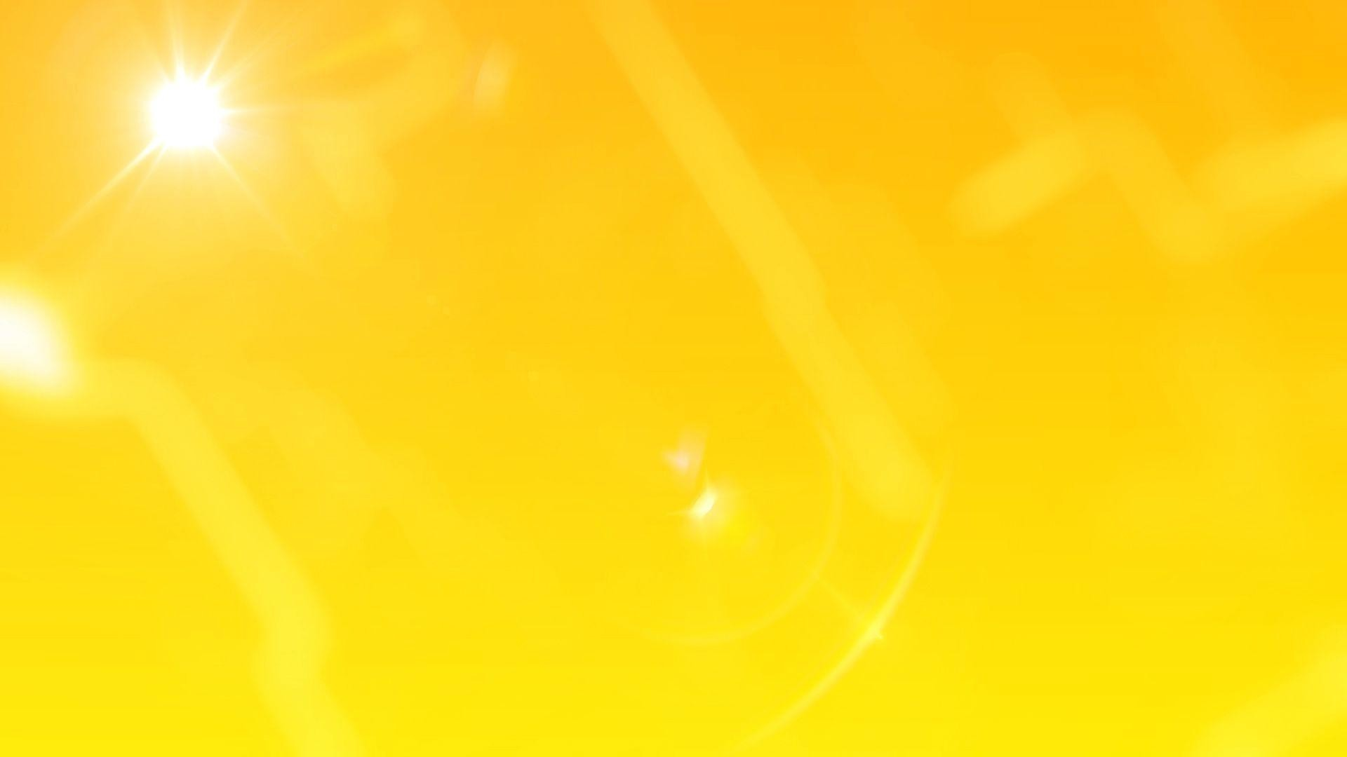 Backgrounds Yellow 49 Pictures