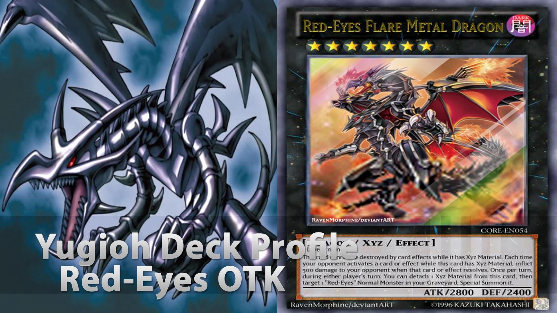 red eyes black metal dragon wallpaper 45 pictures