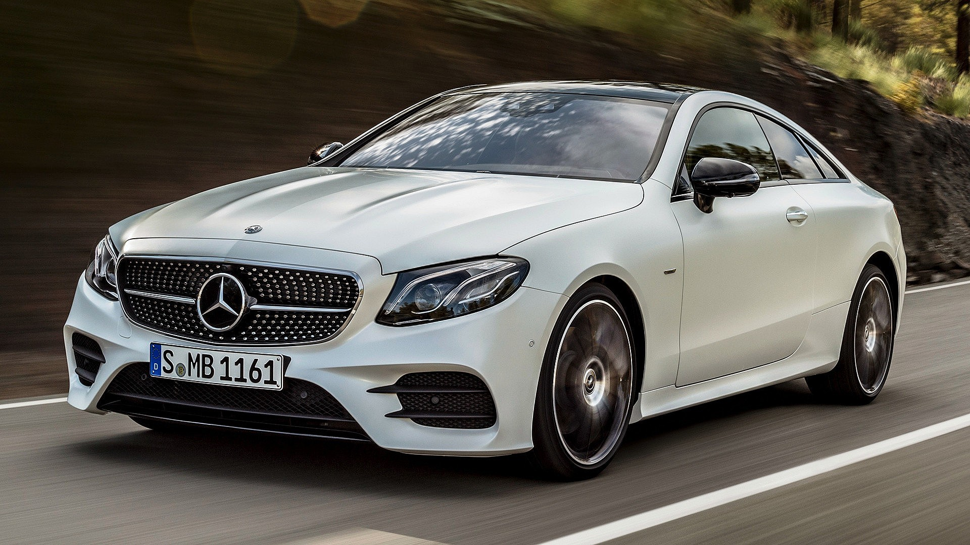 Mercedes Benz Amg Wallpaper 75 Pictures Images, Photos, Reviews