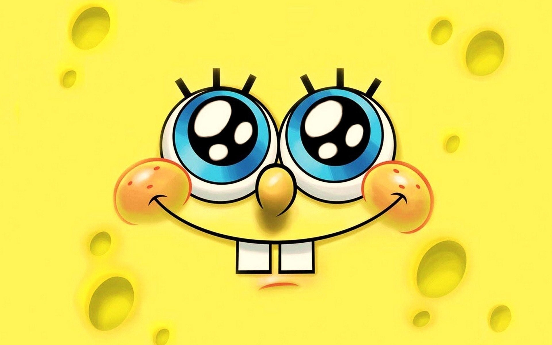 Funny Cartoon Characters Wallpapers