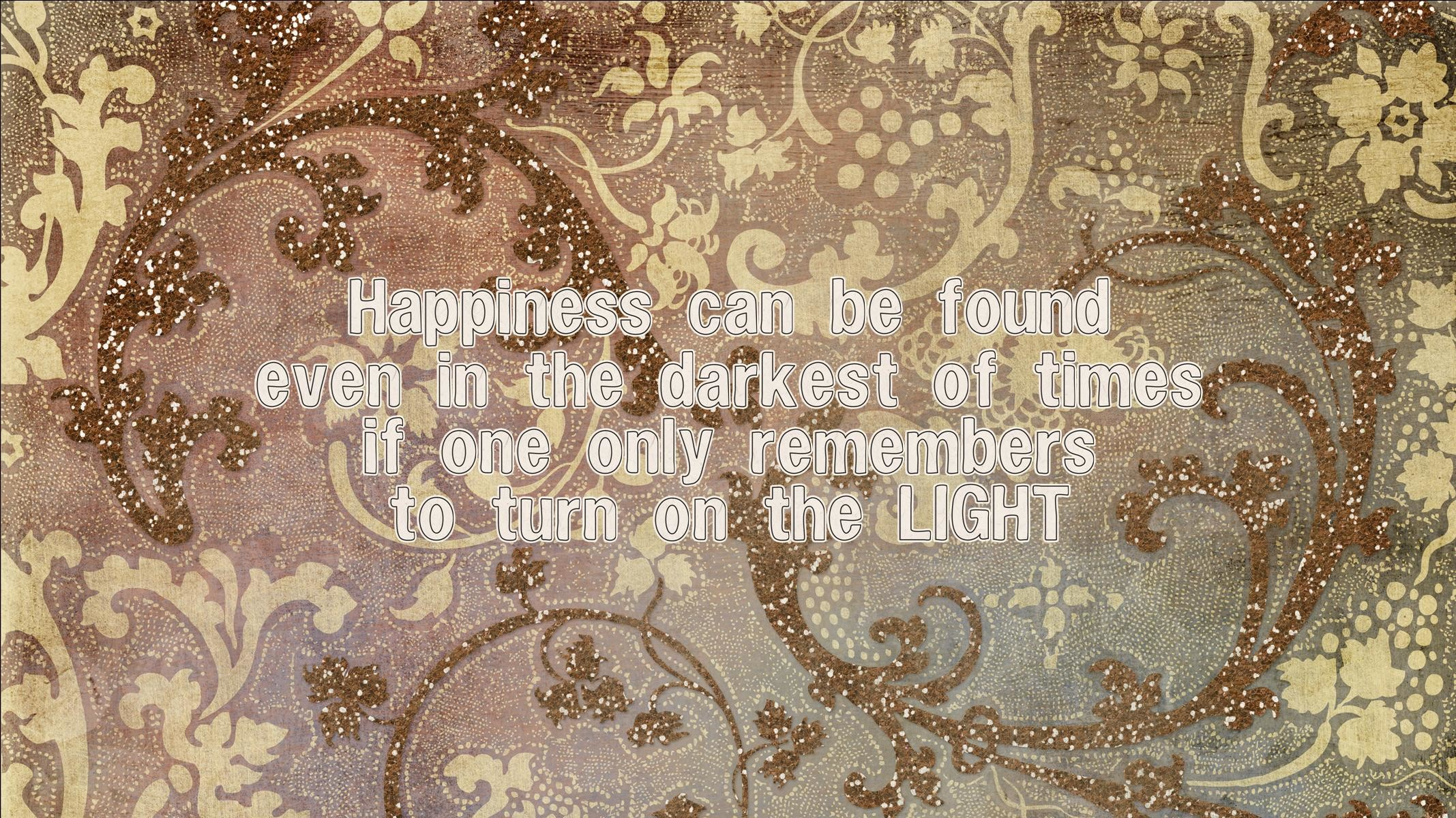 harry potter quotes wallpapers 56 pictures harry potter quotes wallpapers 56