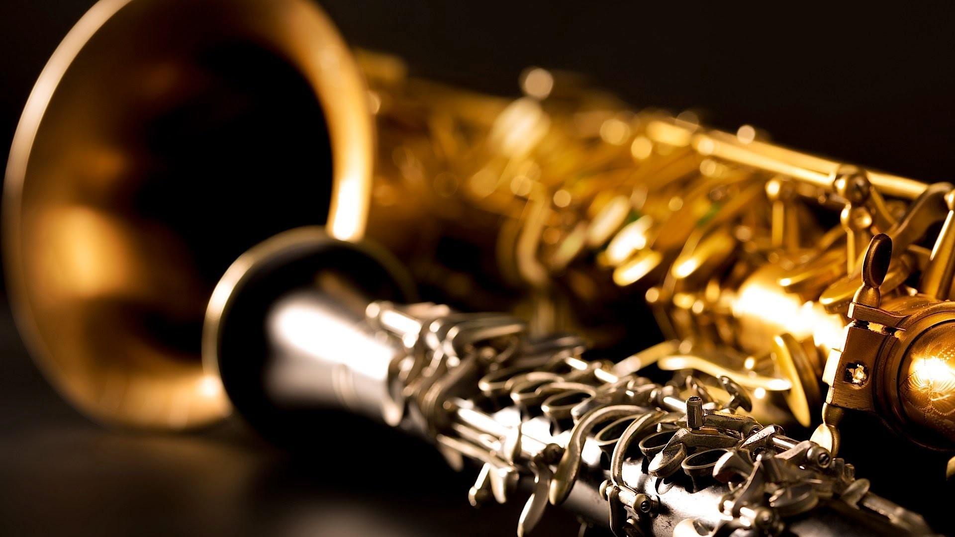 Instrument ...
