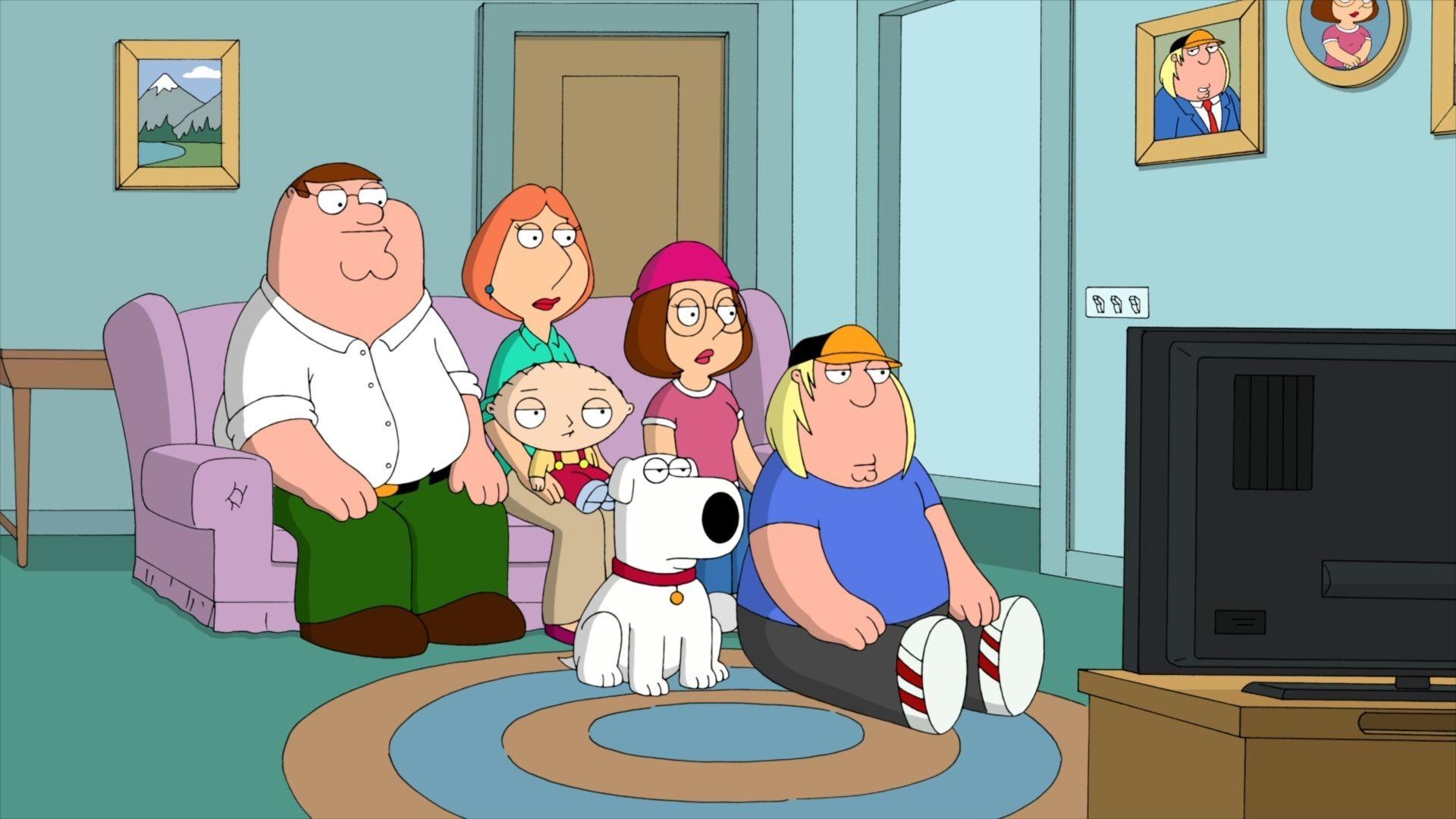 Stewie griffin wallpaper 54 pictures - Family guy stewie background ...