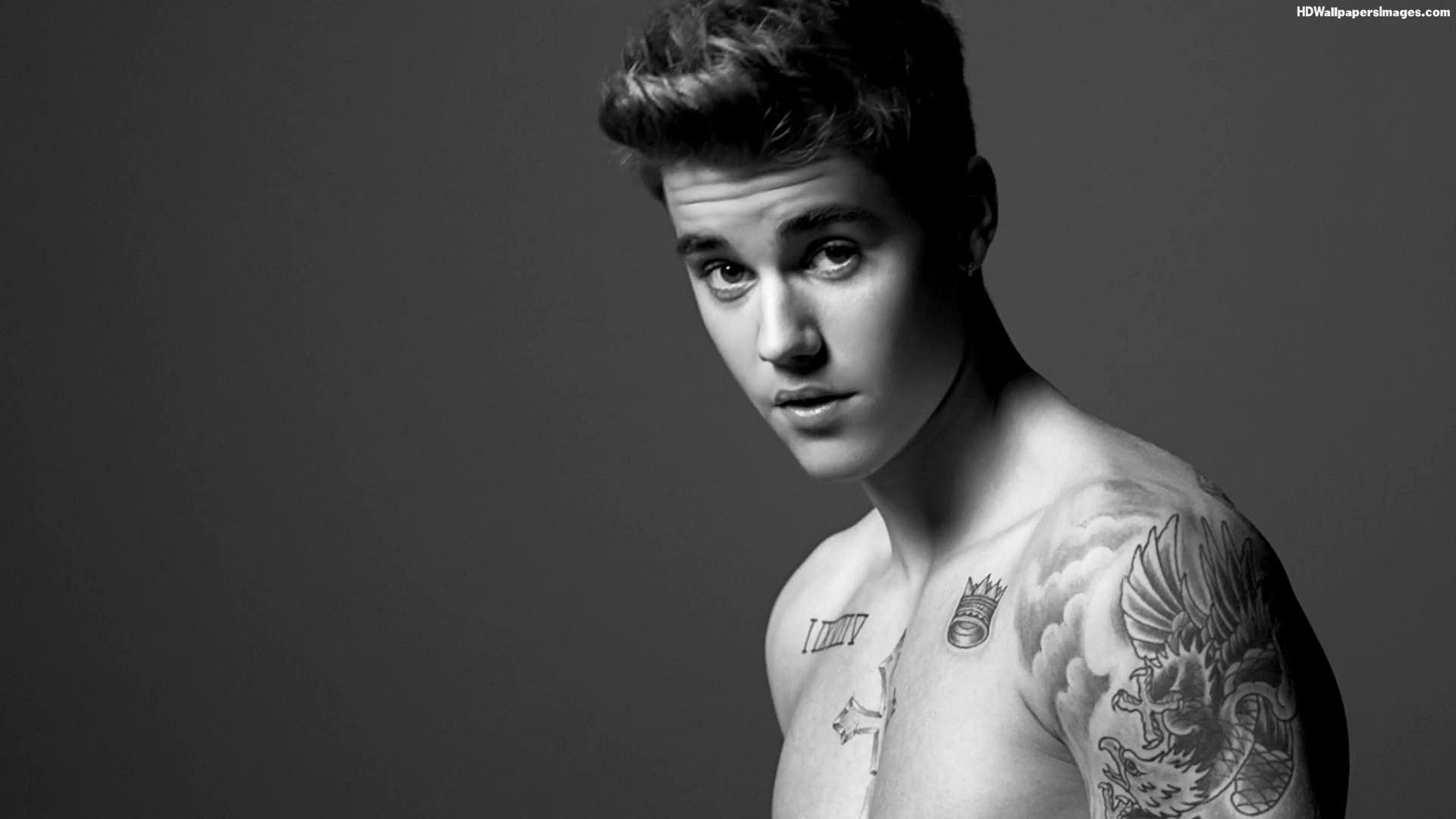 Justin Bieber Desktop Wallpaper 66 Pictures