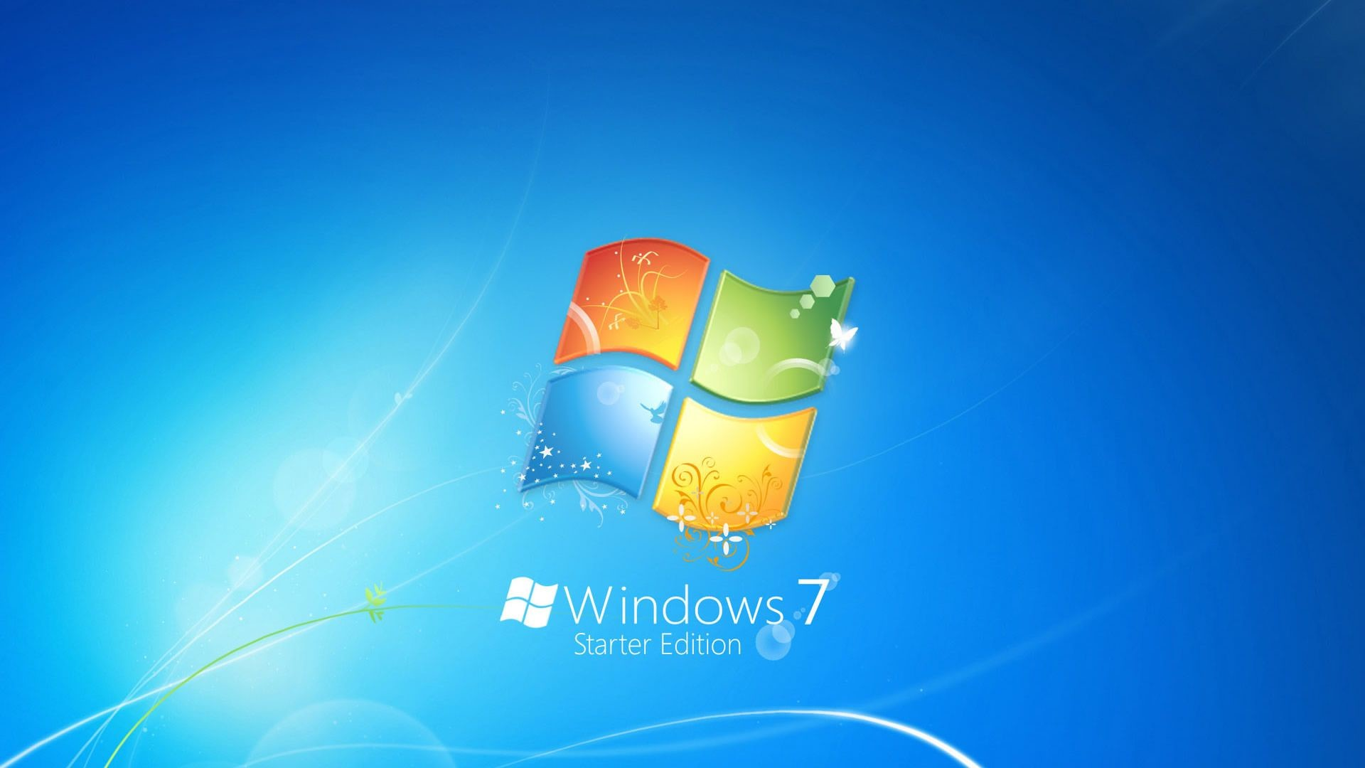 Windows Xp Pro Wallpaper 42 Pictures