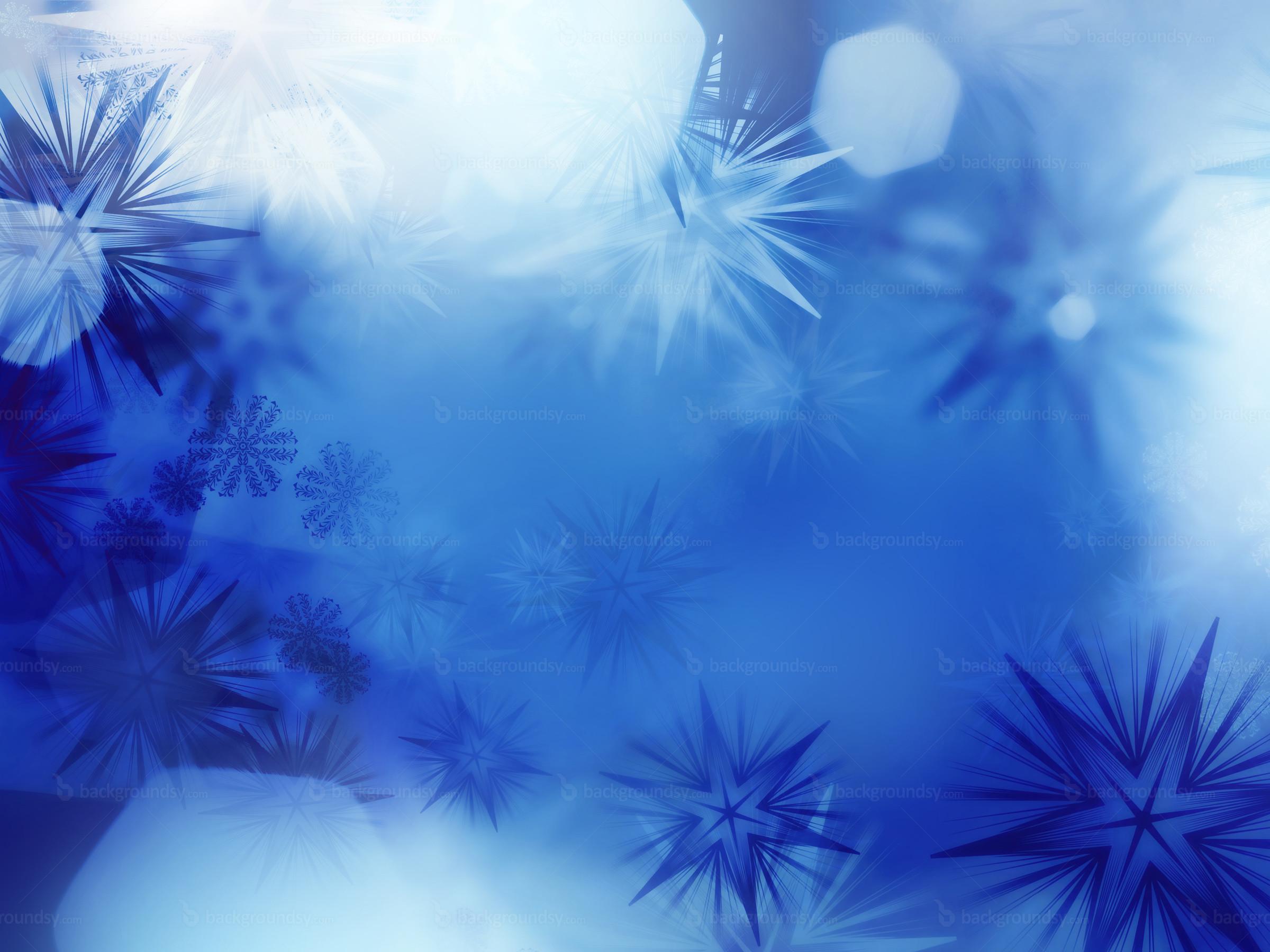 Winter Backgrounds For Desktop 57 Pictures