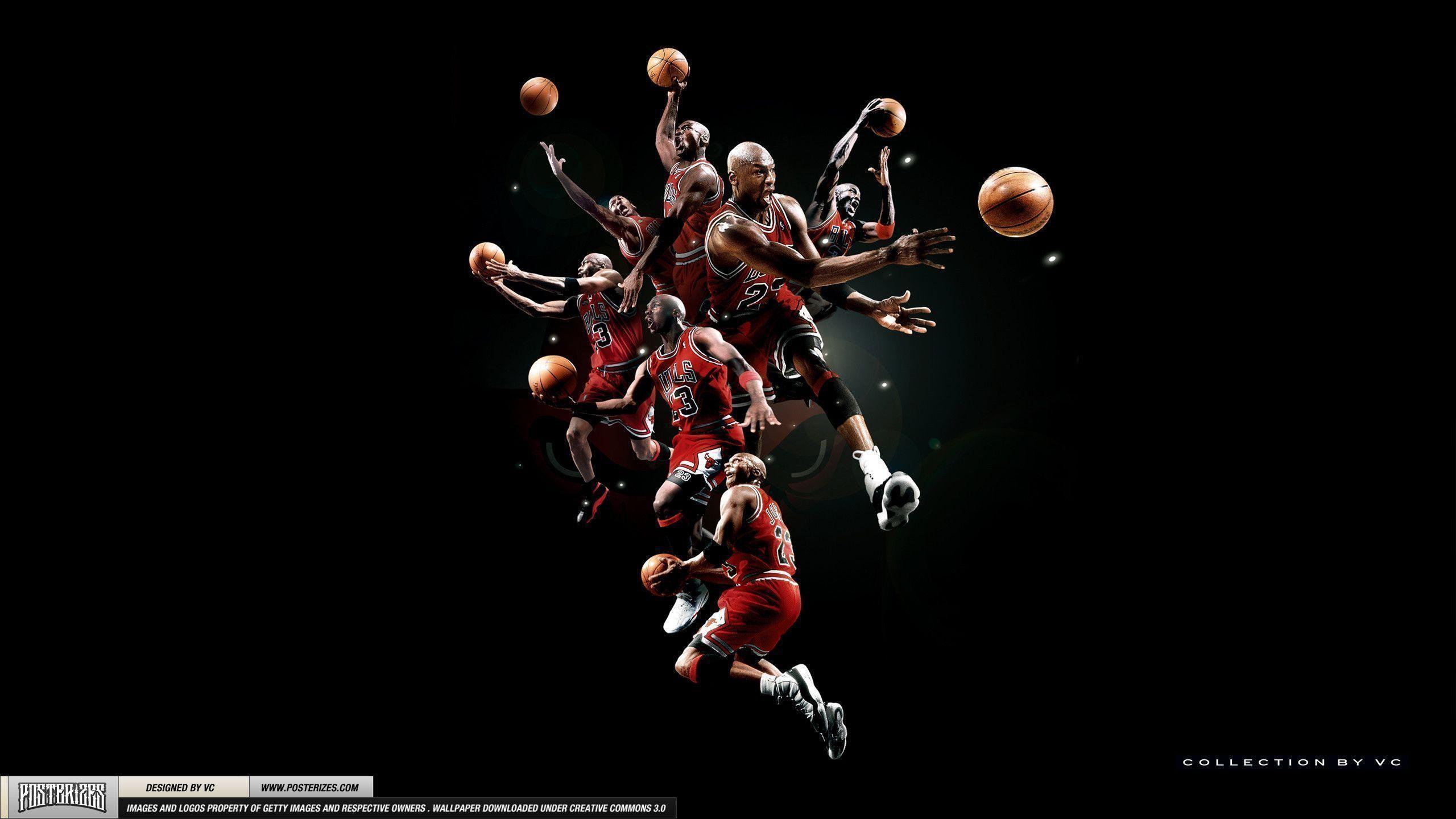 Michael Jordan Logo Wallpaper 74 Pictures