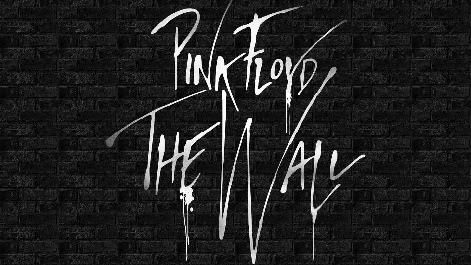 Pink Floyd Desktop Wallpaper 73 Pictures