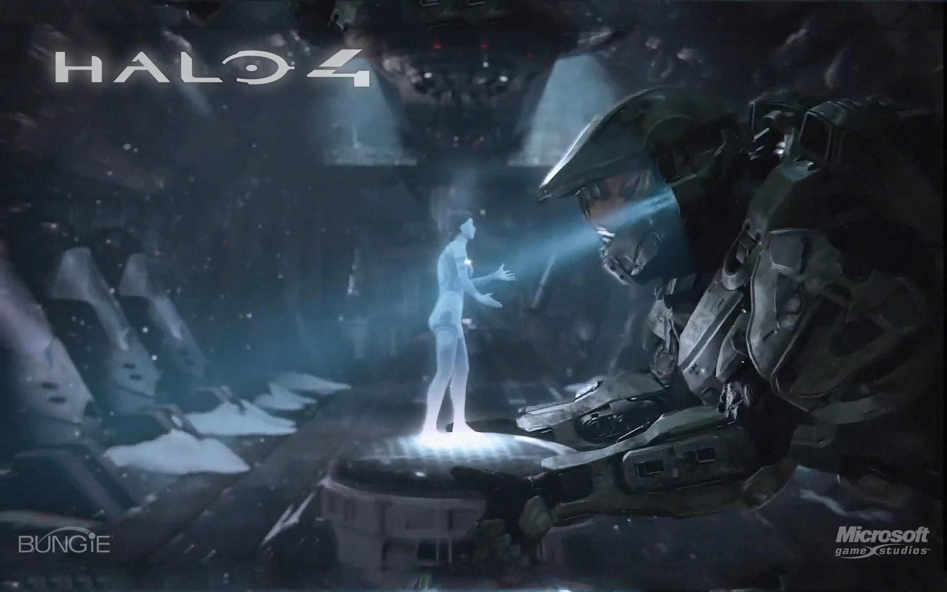 Master Chief Wallpapers 73 Pictures