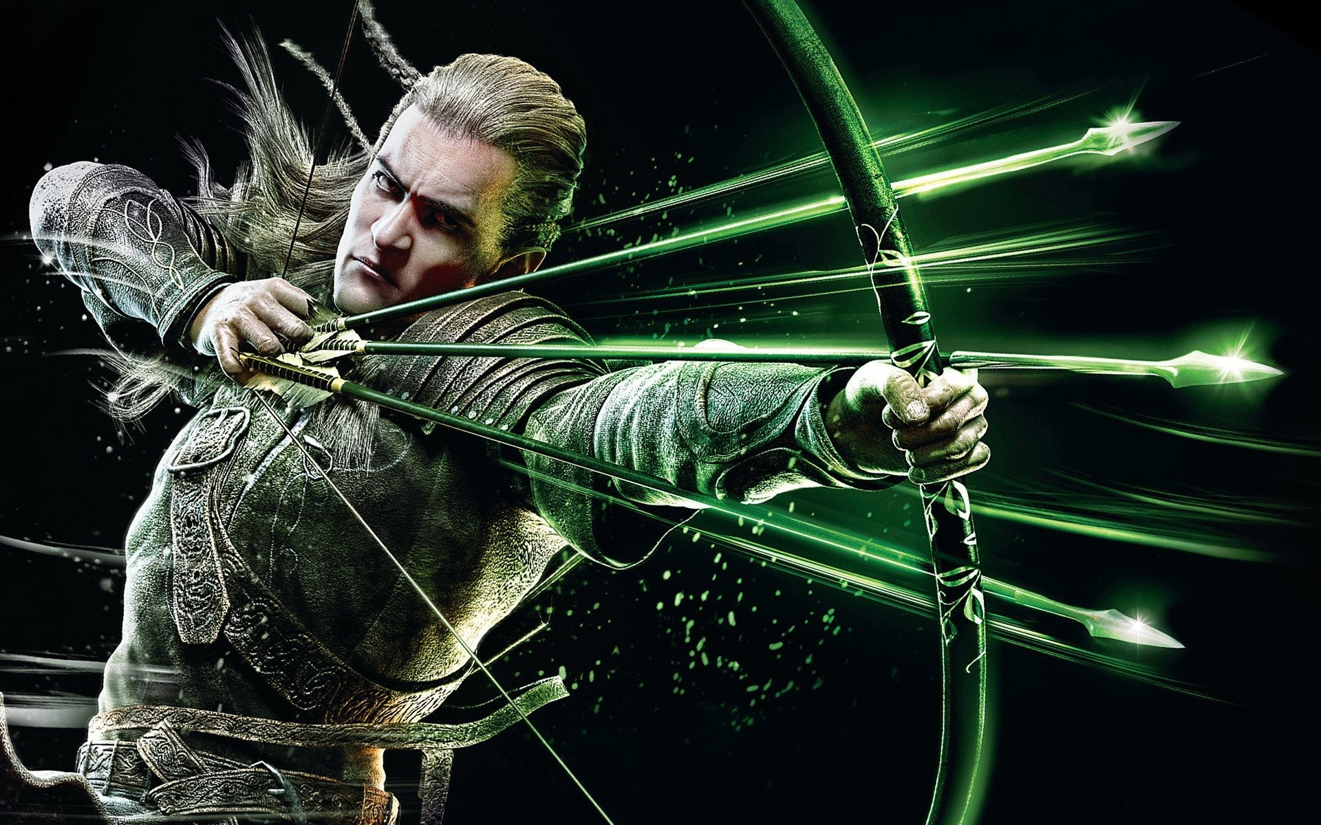 Legolas Wallpapers 79 Pictures