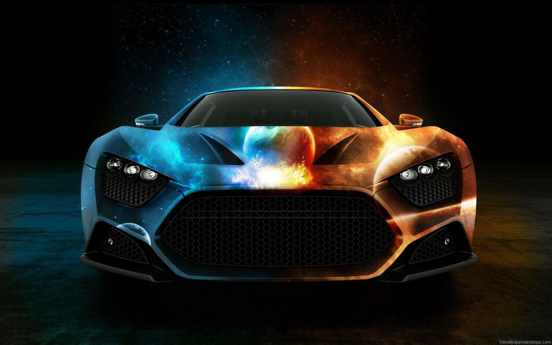 Hd Car Wallpapers 1080p 73 Pictures