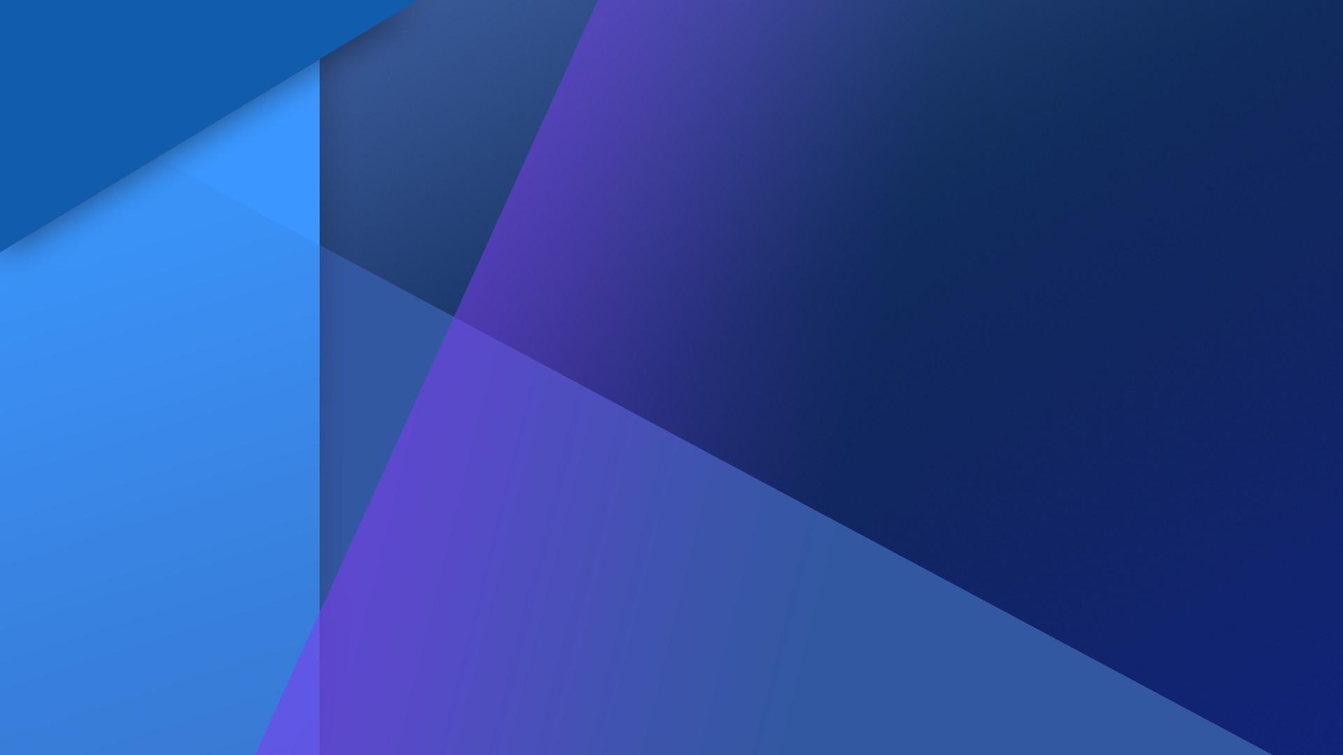 Simple Desktop Wallpaper 84 Pictures