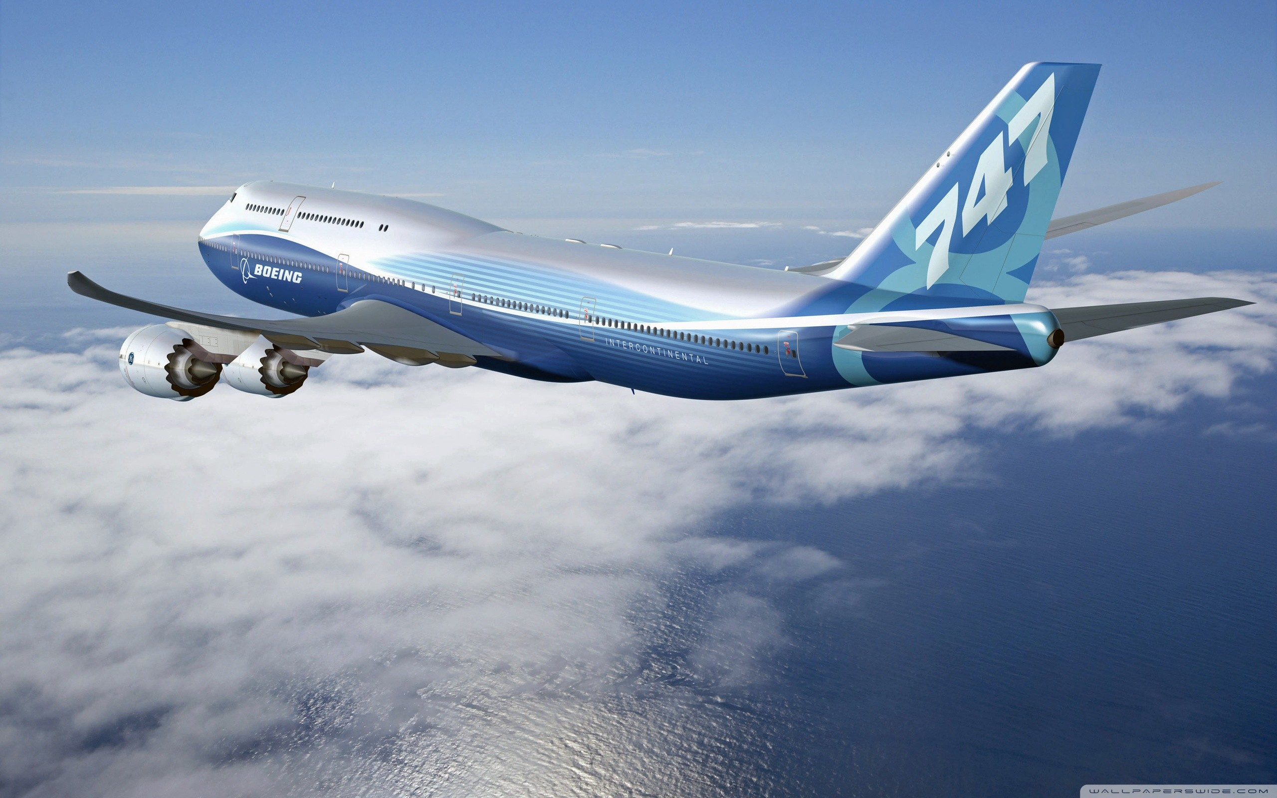 787 Wallpaper 61 Pictures