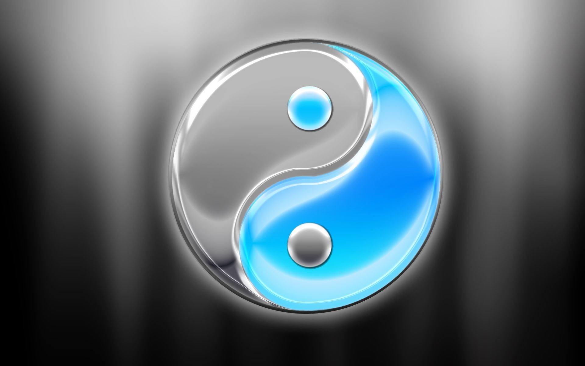 Ying Yang Wallpaper 74 Pictures
