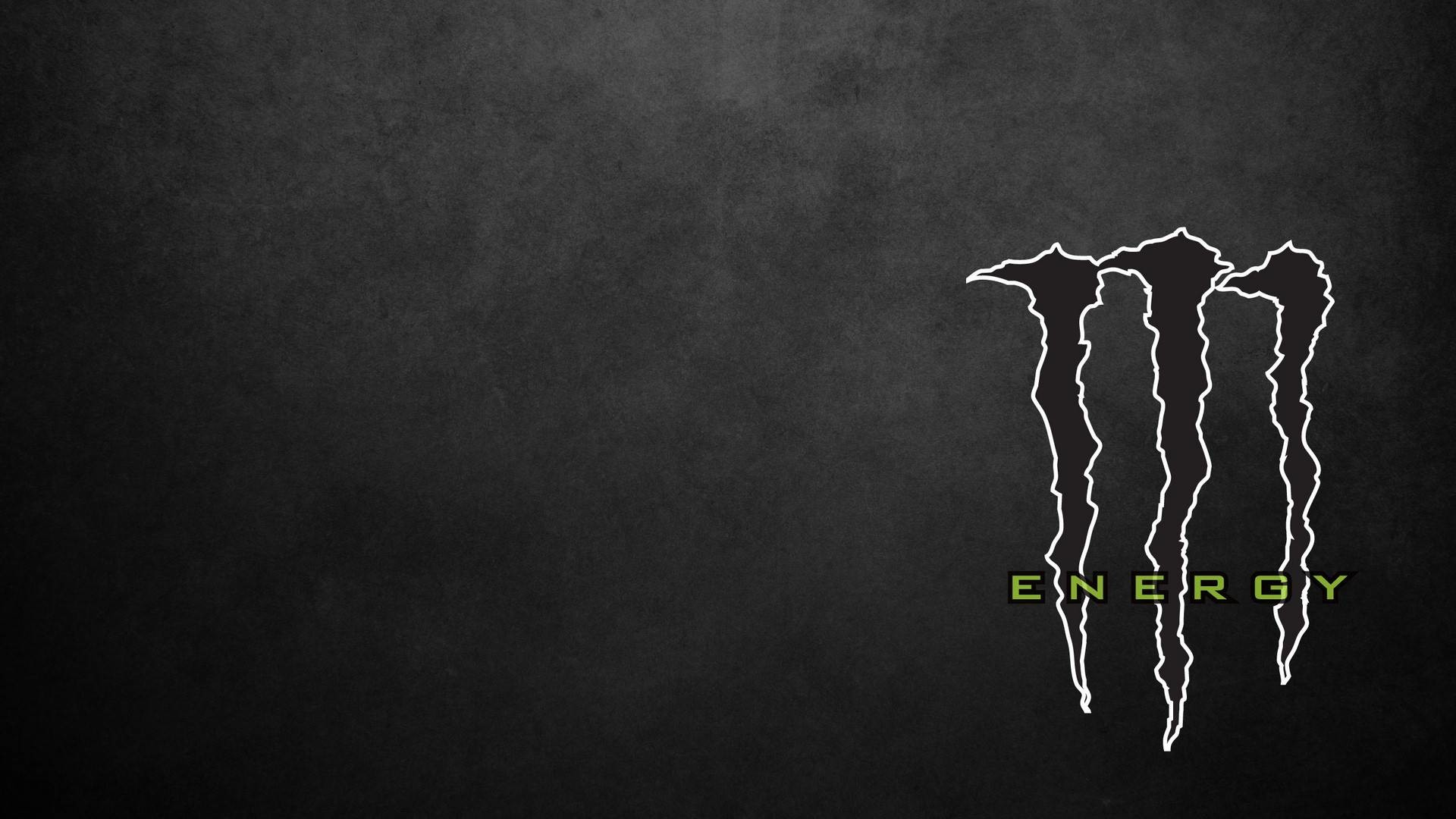 volcom stone wallpaper 53 pictures
