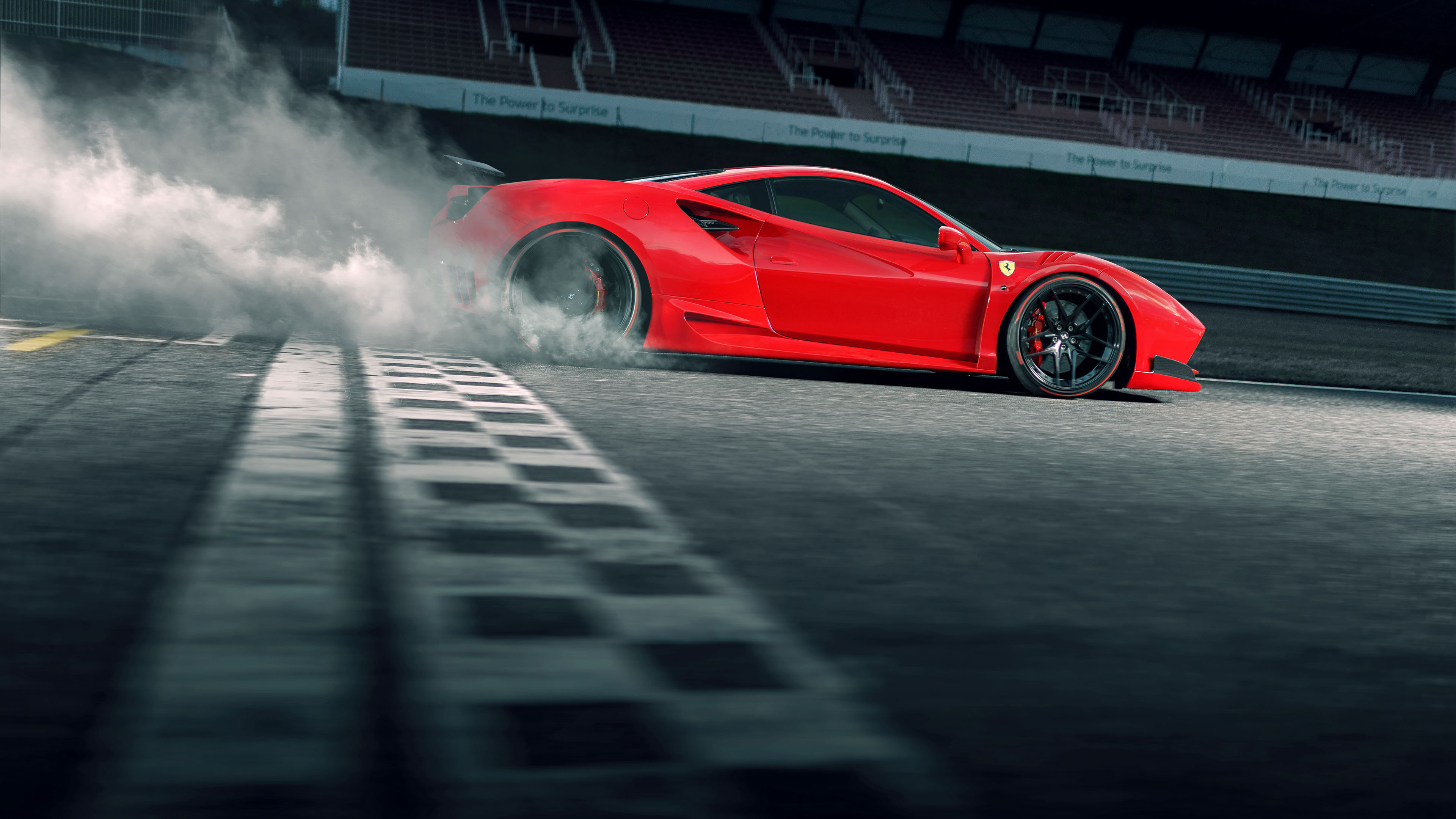 Drifting Wallpapers 74 Pictures