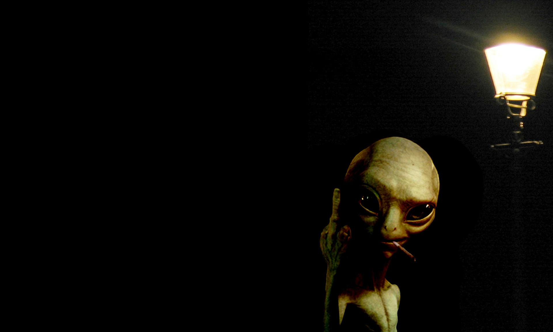 Alien Wallpapers 72 Pictures