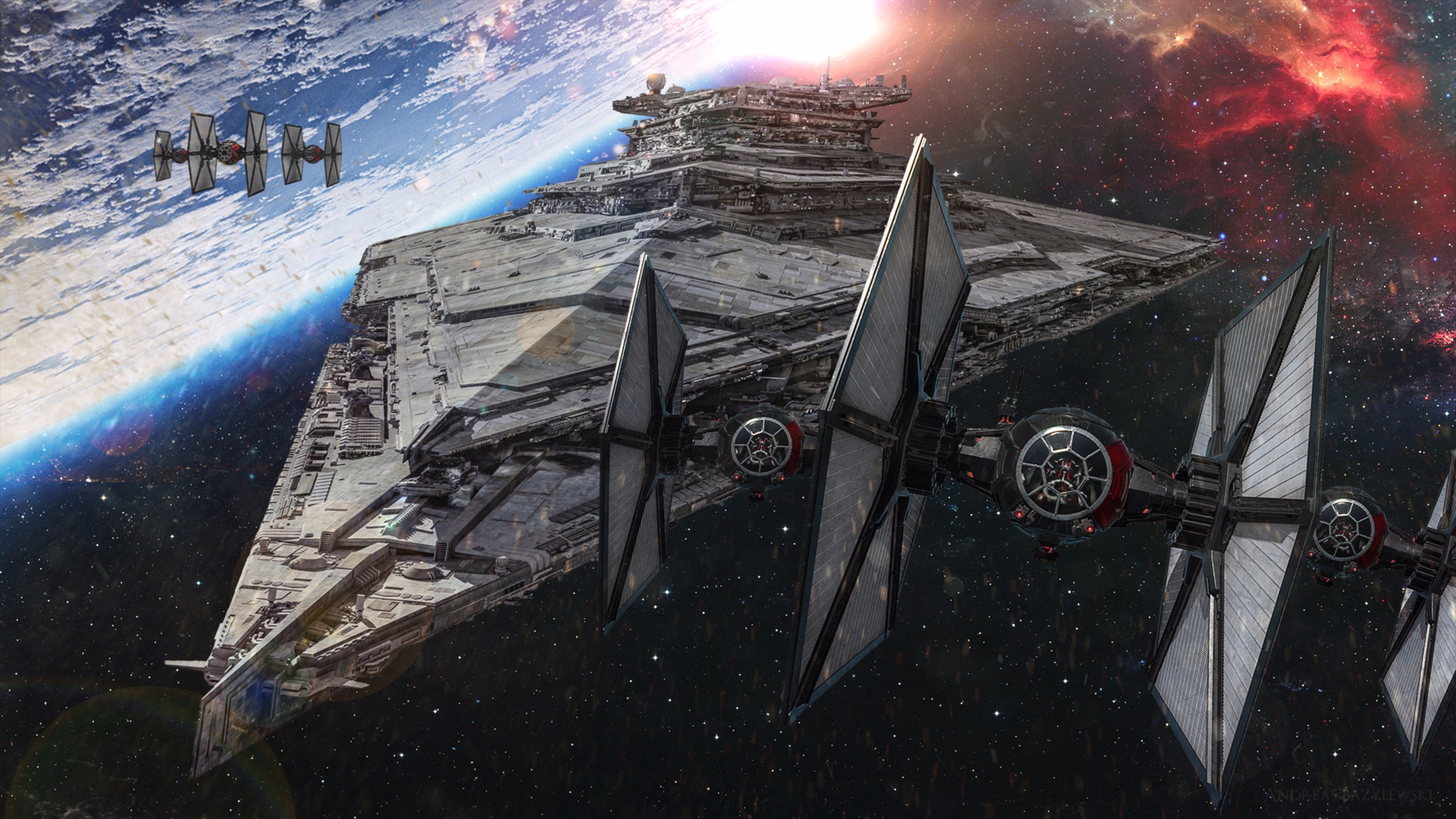 Star Wars Wallpaper 70 Pictures