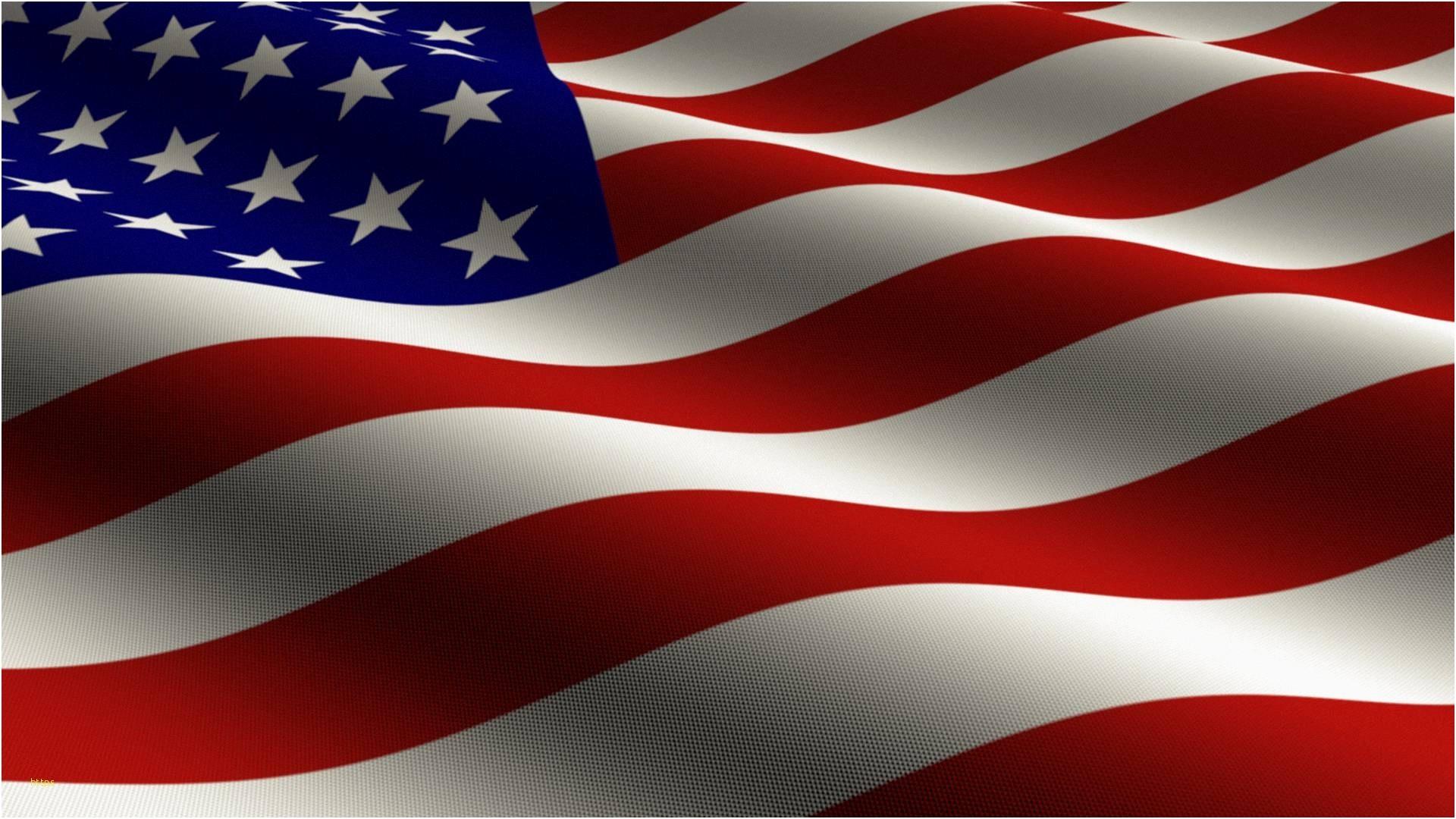 American Flag Desktop Wallpaper 63 Pictures