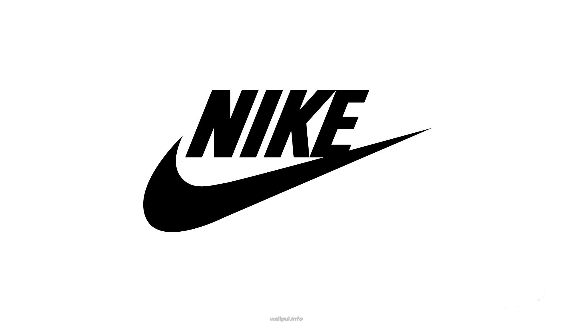 Nike Desktop Wallpaper 81 Pictures