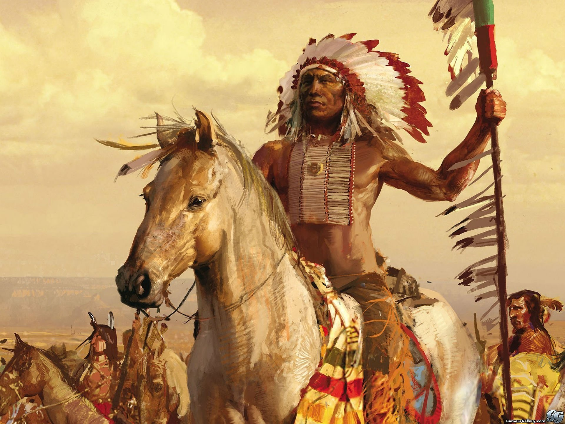 native american wallpaper 72 pictures