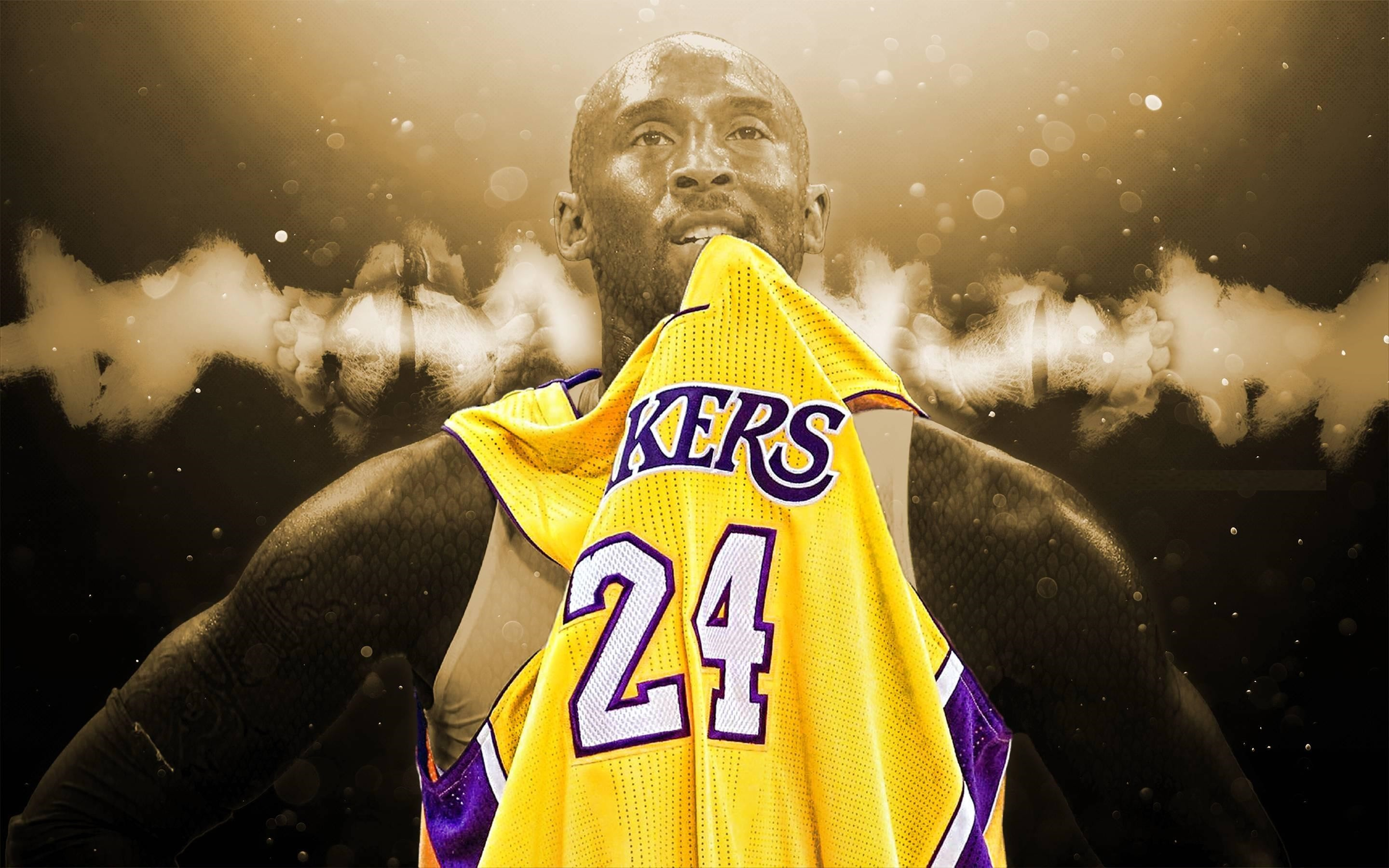 Kobe Bryant Wallpaper Hd 2018 71 Pictures