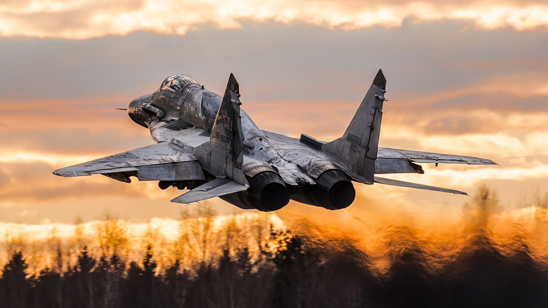 Jet Fighter Wallpaper 80 Pictures