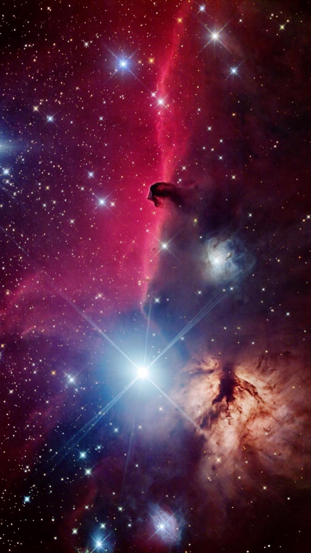 Eagle nebula wallpaper 67 pictures - 1080p nebula wallpaper ...