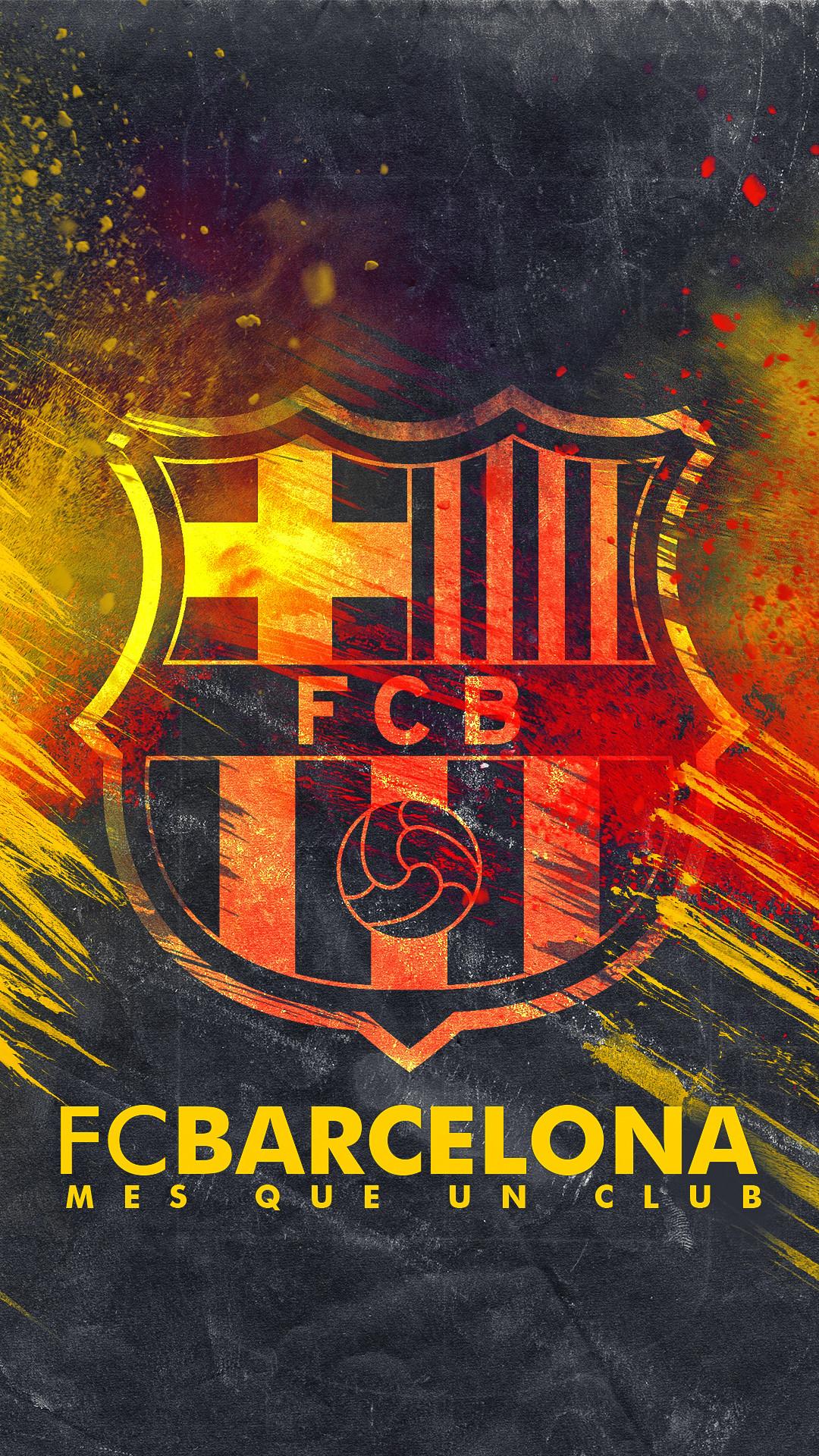 Real Madrid Vs Barcelona Wallpaper 80 Pictures