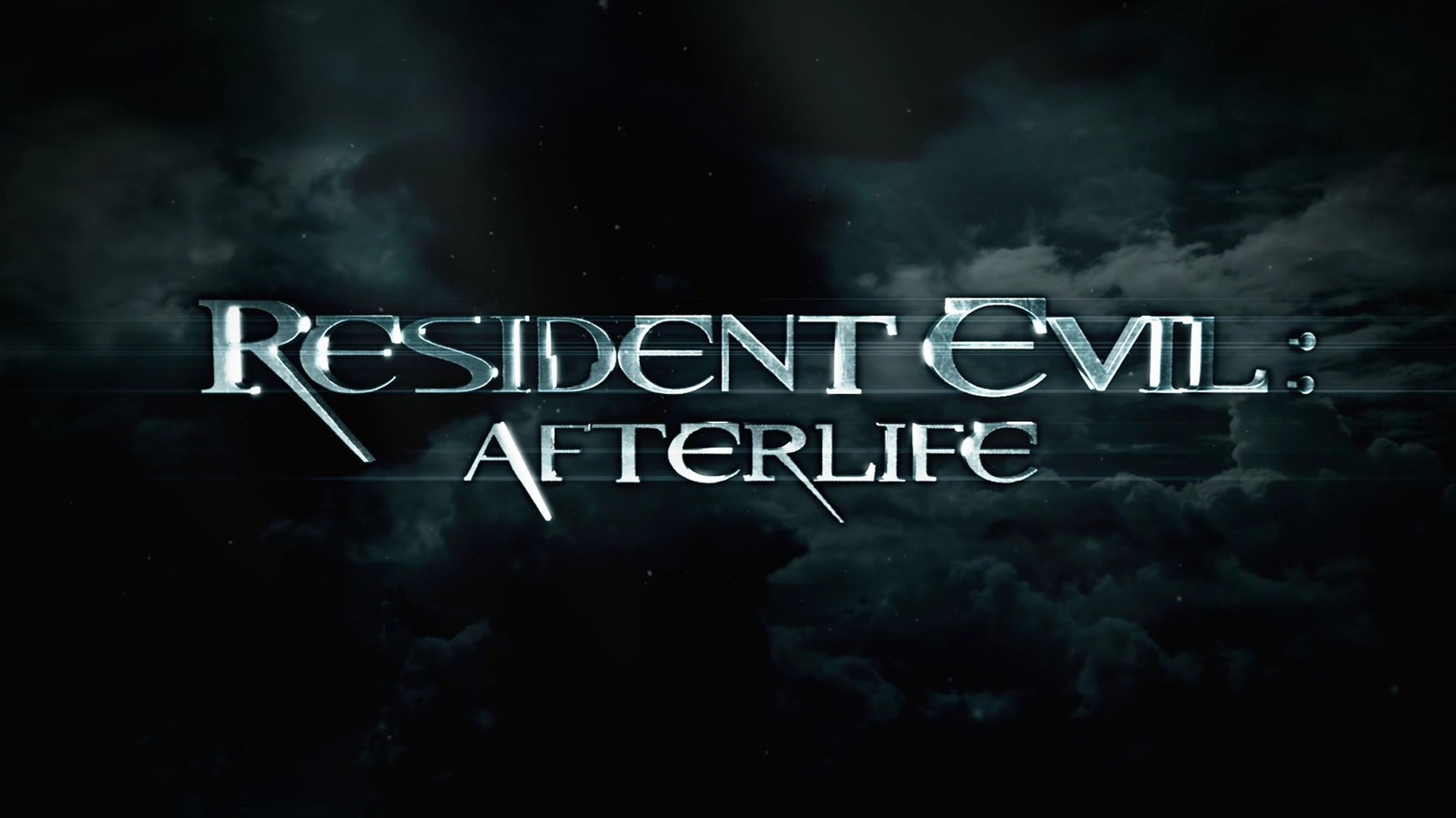 Resident Evil HD Wallpaper (78+ pictures)