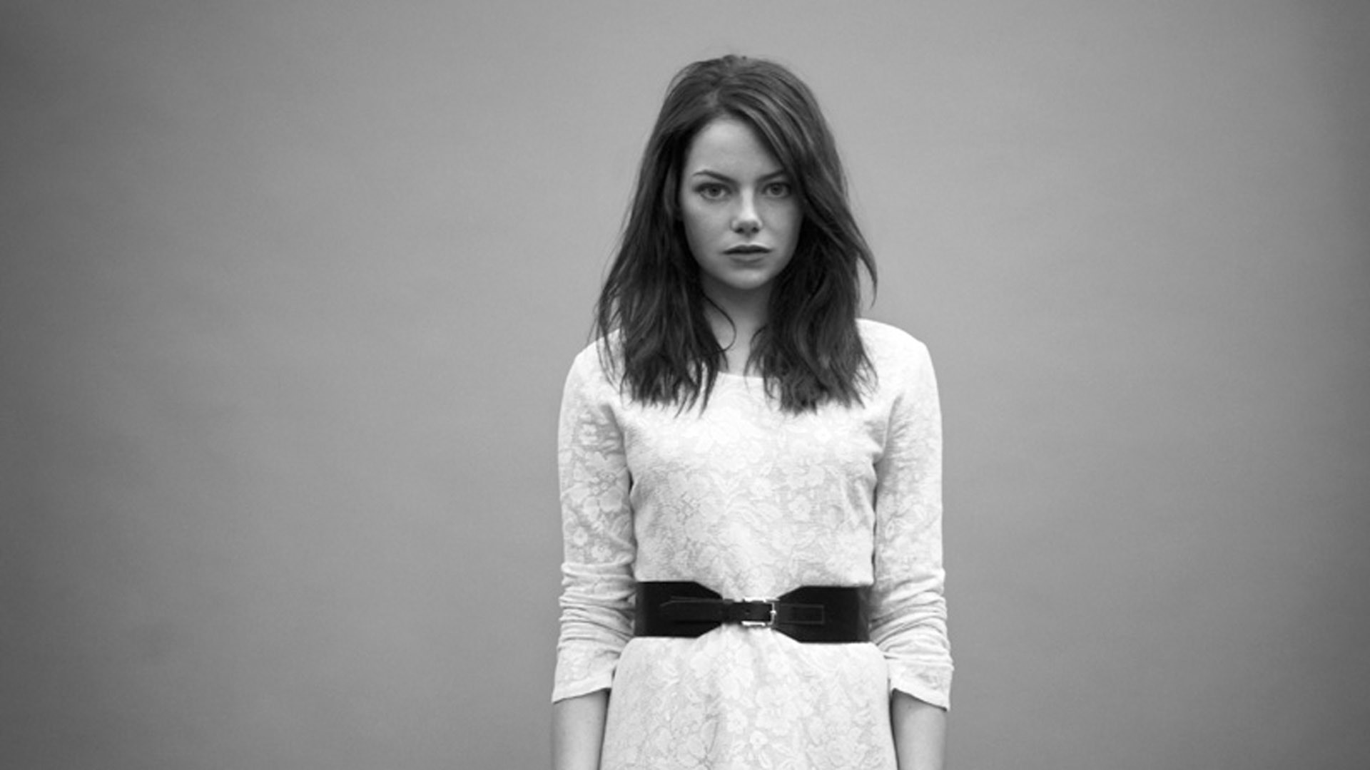 Emma Stone Wallpaper Hd 75 Pictures