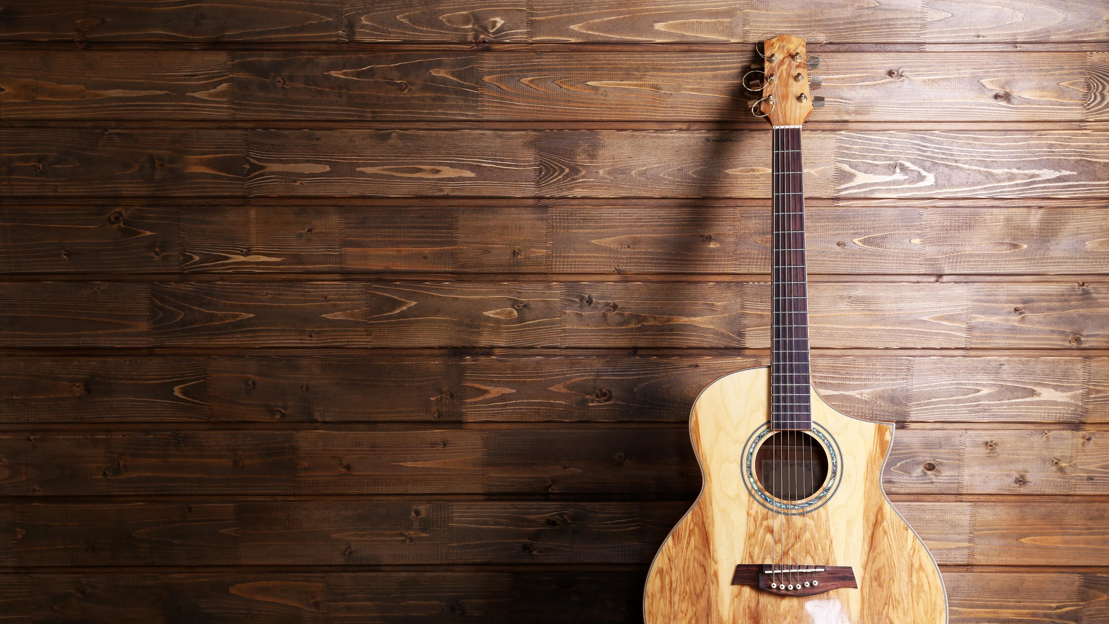 Wallpaper Guitar Dark Background Huawei Mate 10 Stock: Music Instrument Wallpaper (77+ Pictures