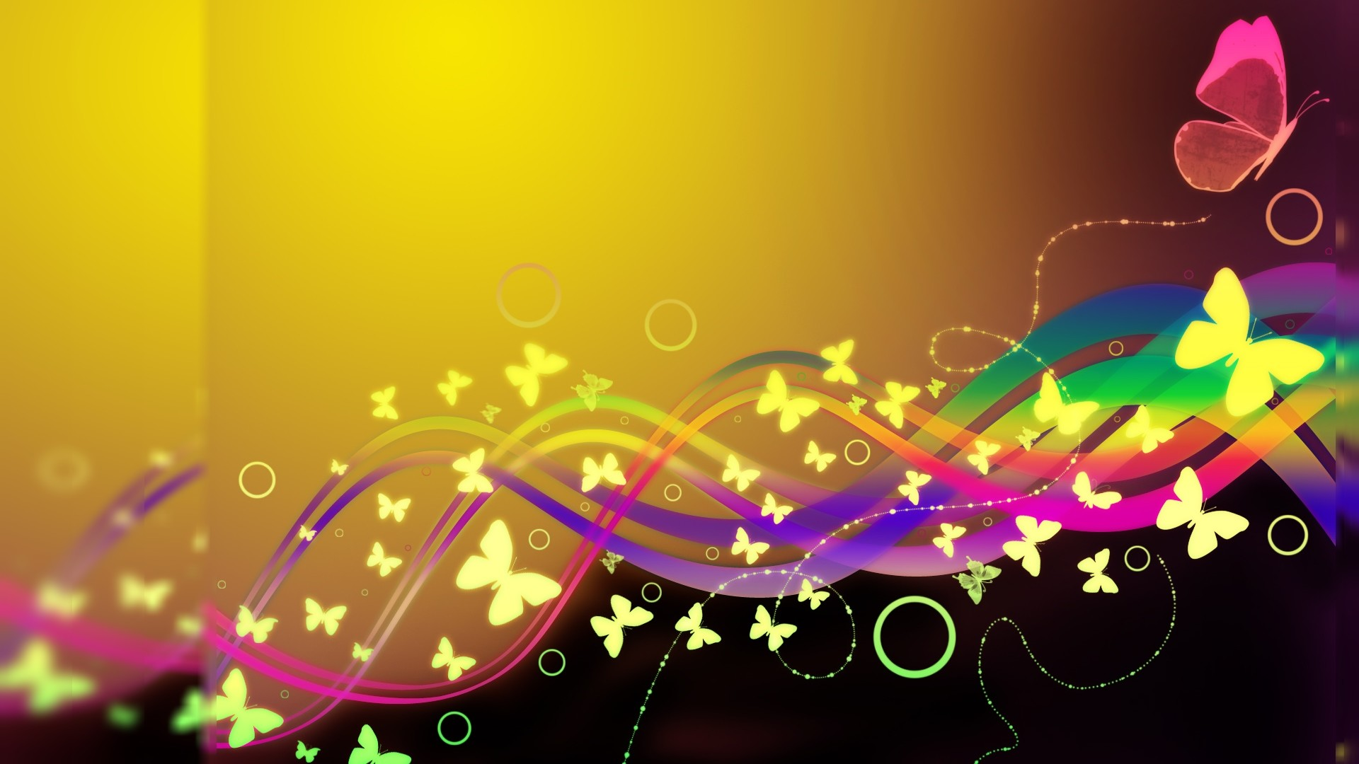 Cute Colorful Backgrounds 50 Pictures
