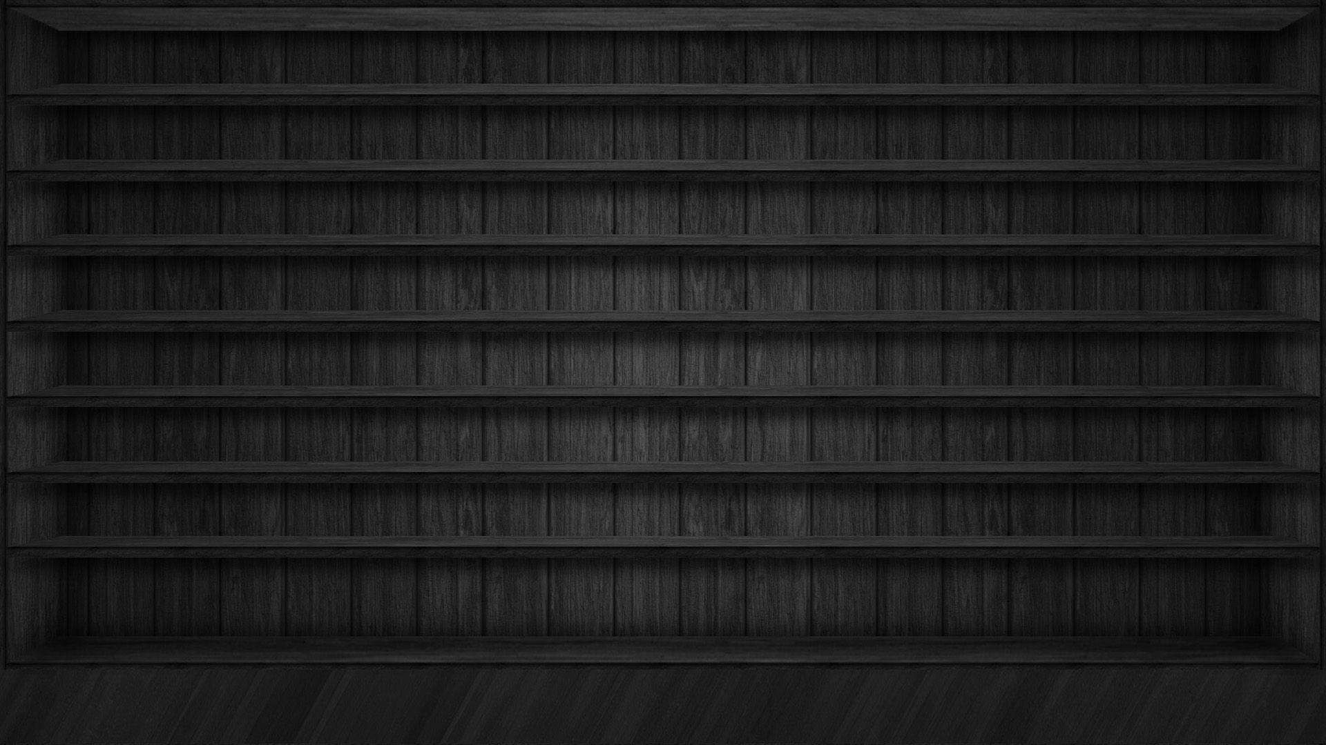 Dark Wood Wallpaper 75 Pictures