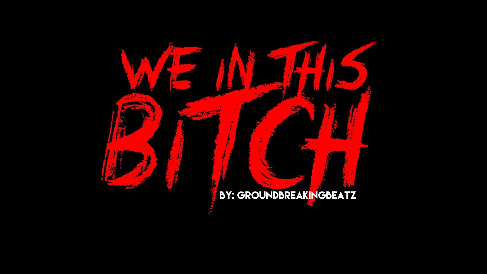 Bloods And Crips Wallpaper (82+ Pictures