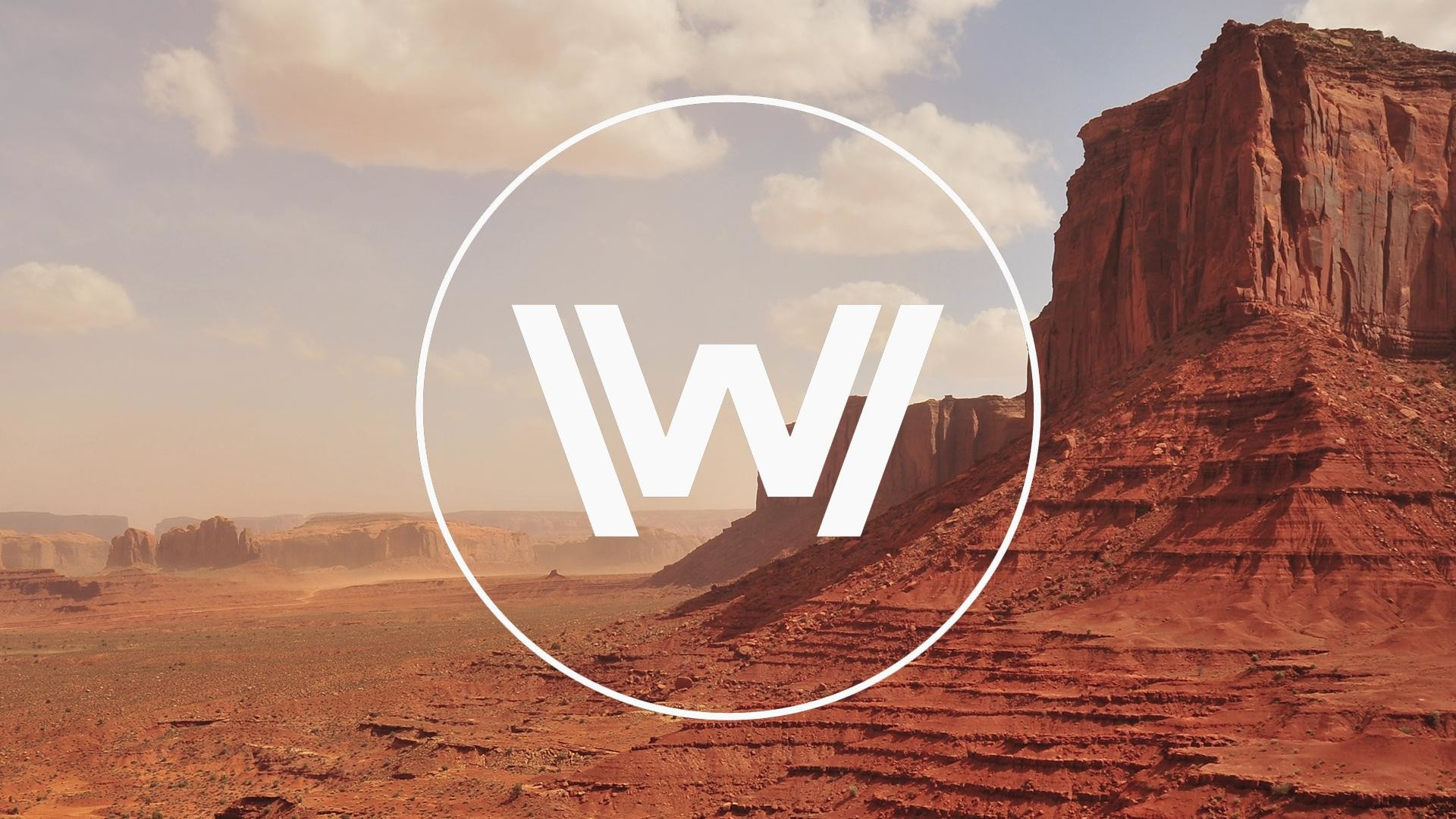 Westworld Wallpapers (77+ pictures)
